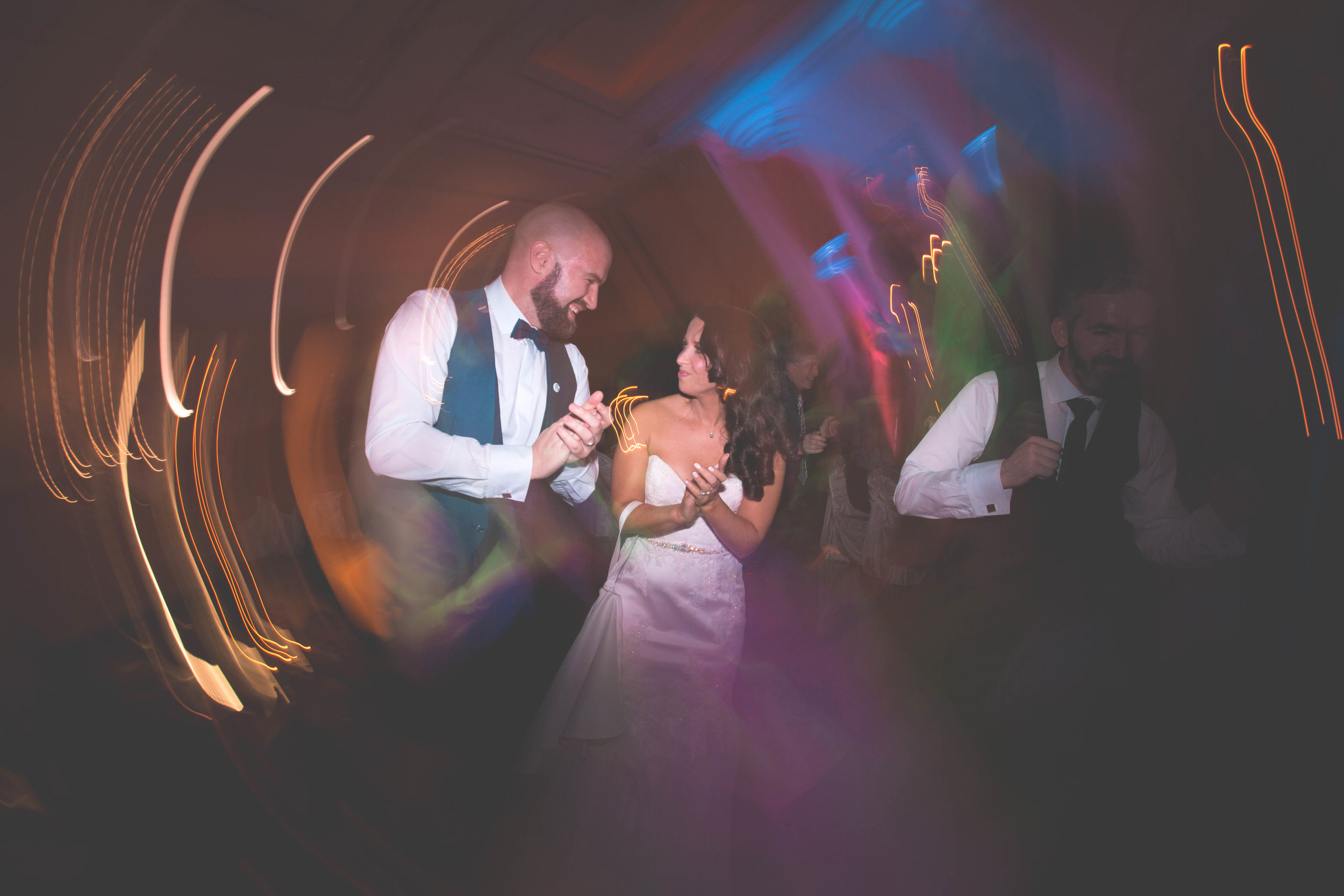 Northern Ireland Wedding Photographer | Brian McEwan Photography | Affordable Wedding Photography Throughout Antrim Down Armagh Tyrone Londonderry Derry Down Fermanagh -56.jpg