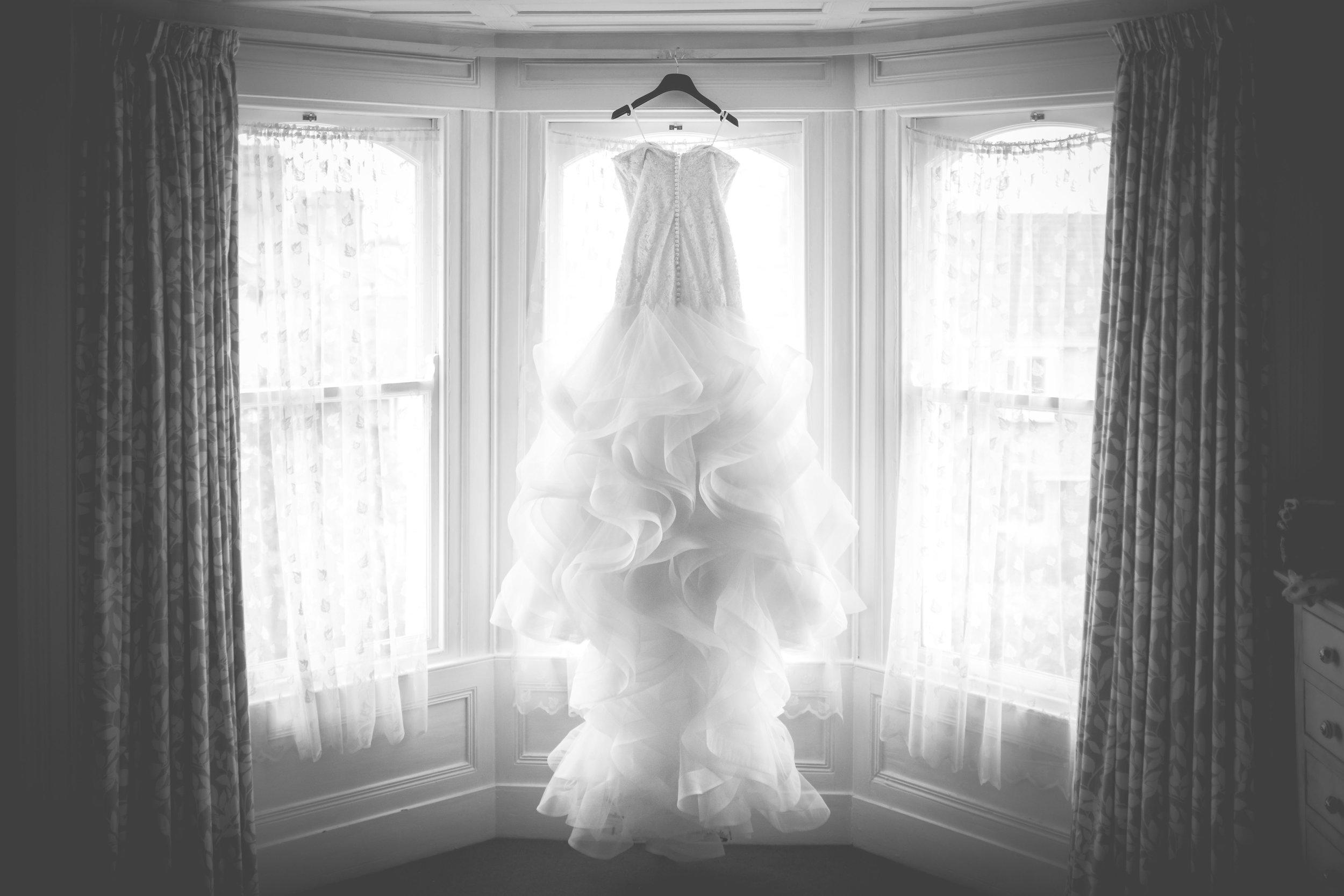 Northern Ireland Wedding Photographer | Brian McEwan Photography | Affordable Wedding Photography Throughout Antrim Down Armagh Tyrone Londonderry Derry Down Fermanagh -57.jpg