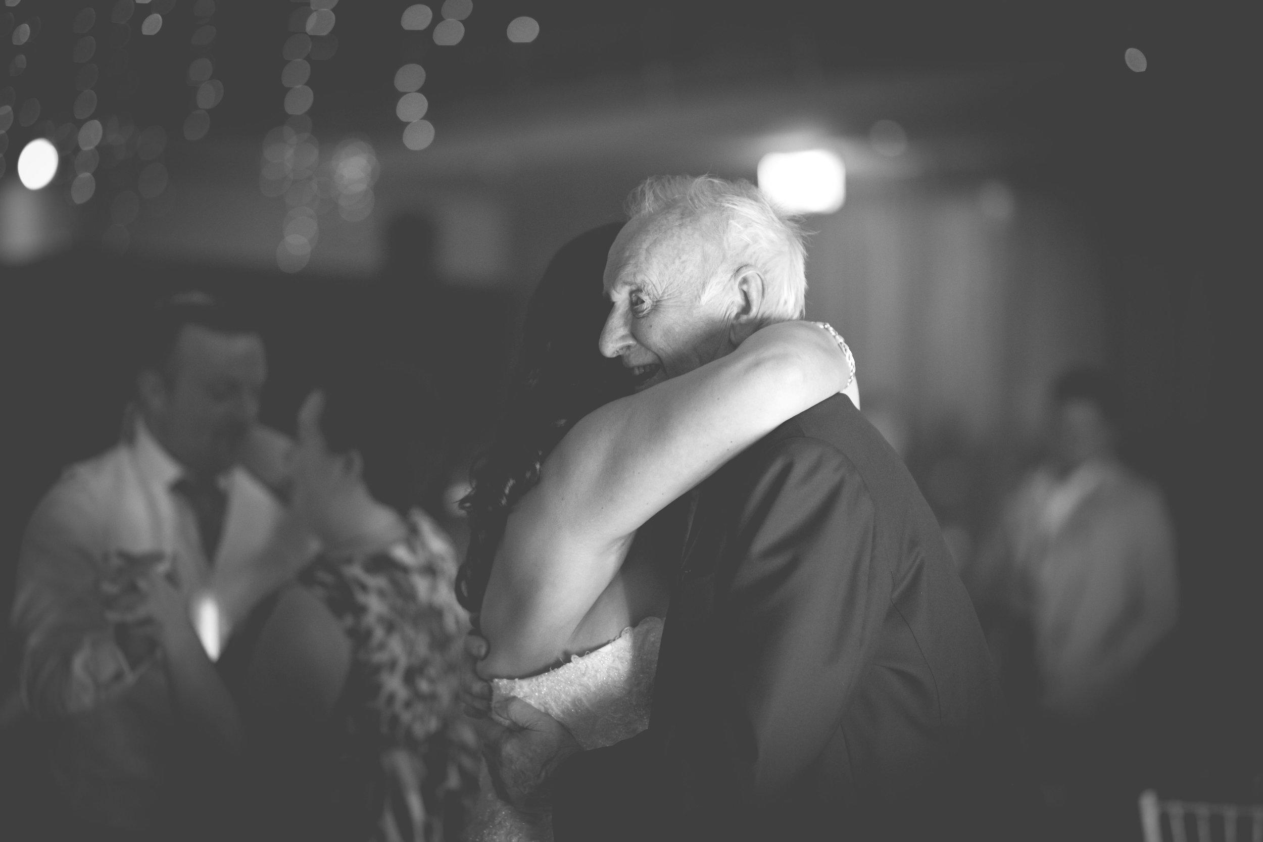 Northern Ireland Wedding Photographer   Brian McEwan Photography   Affordable Wedding Photography Throughout Antrim Down Armagh Tyrone Londonderry Derry Down Fermanagh -59.jpg