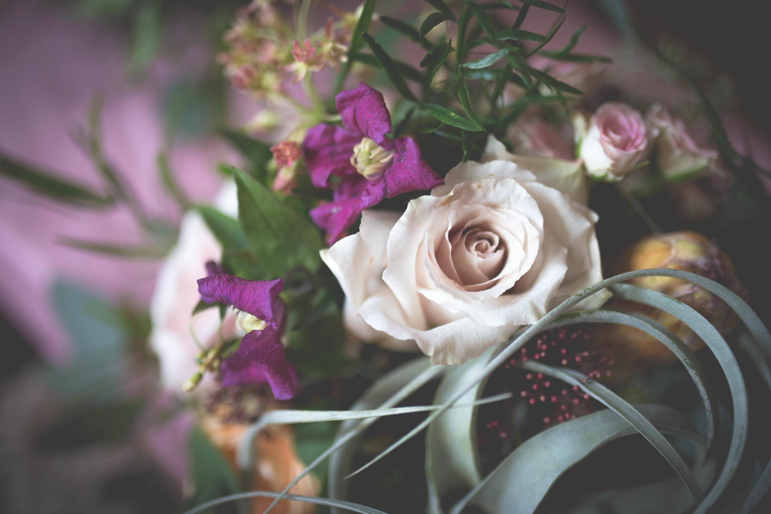 Northern Ireland Wedding Photographer | Brian McEwan Photography | Affordable Wedding Photography Throughout Antrim Down Armagh Tyrone Londonderry Derry Down Fermanagh -60.jpg