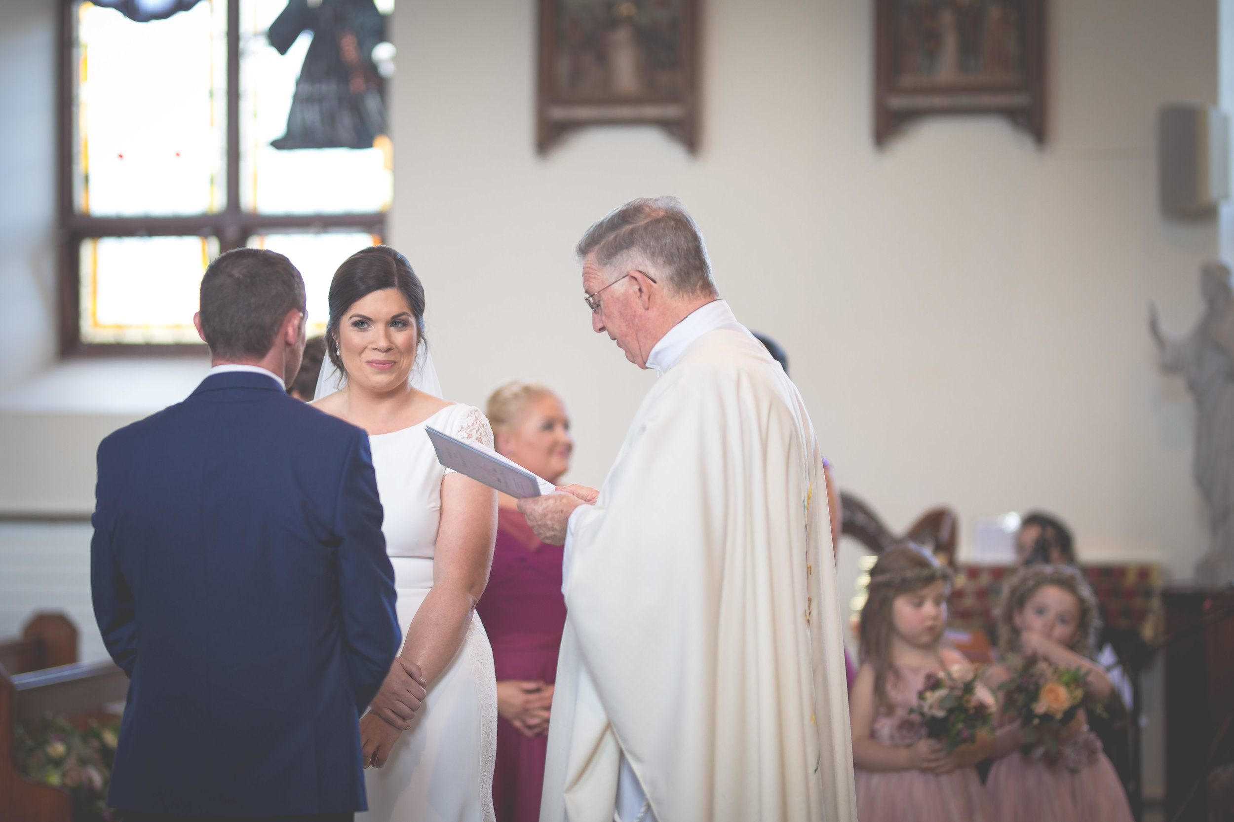 Northern Ireland Wedding Photographer | Brian McEwan Photography | Affordable Wedding Photography Throughout Antrim Down Armagh Tyrone Londonderry Derry Down Fermanagh -63.jpg