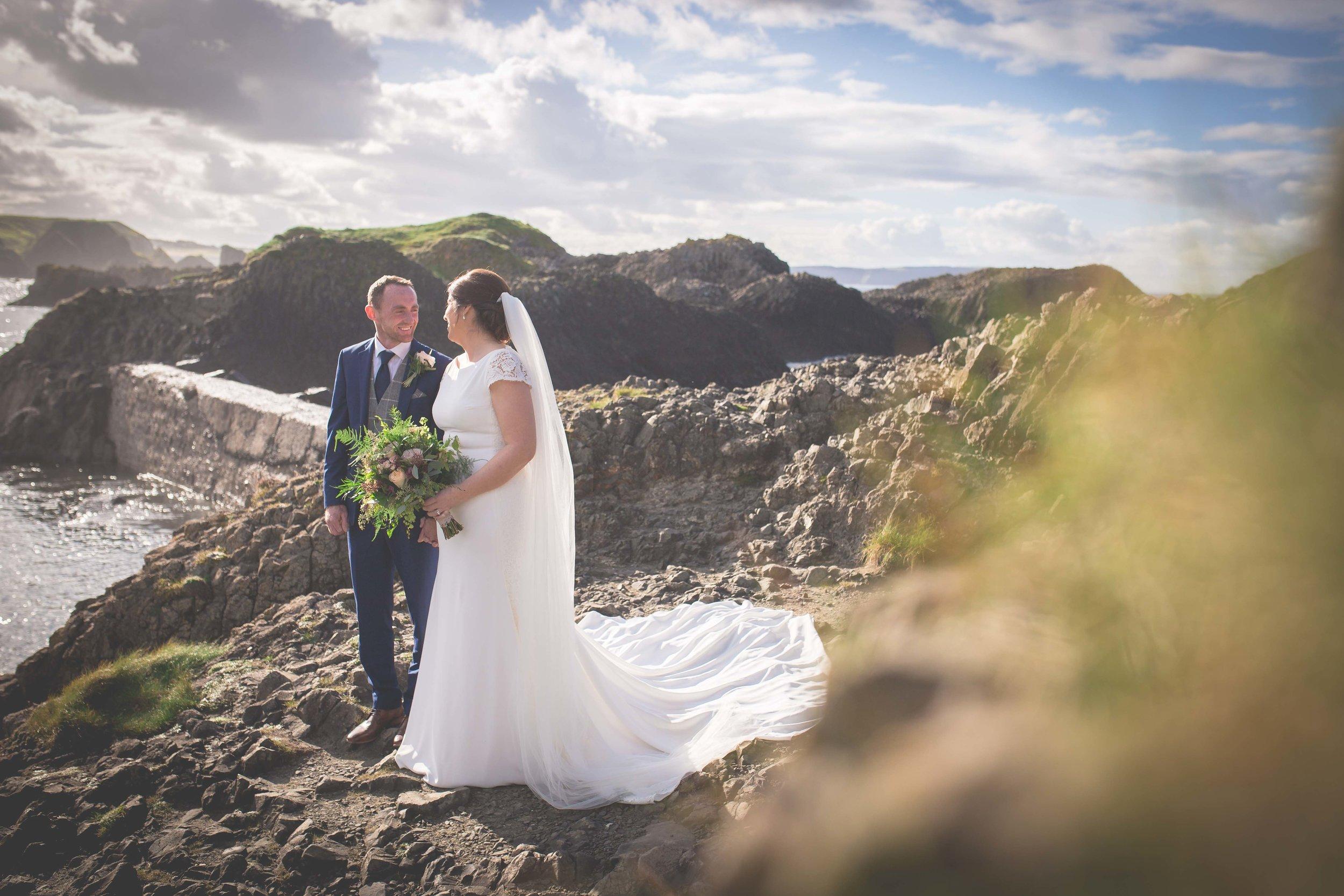 Northern Ireland Wedding Photographer   Brian McEwan Photography   Affordable Wedding Photography Throughout Antrim Down Armagh Tyrone Londonderry Derry Down Fermanagh -65.jpg