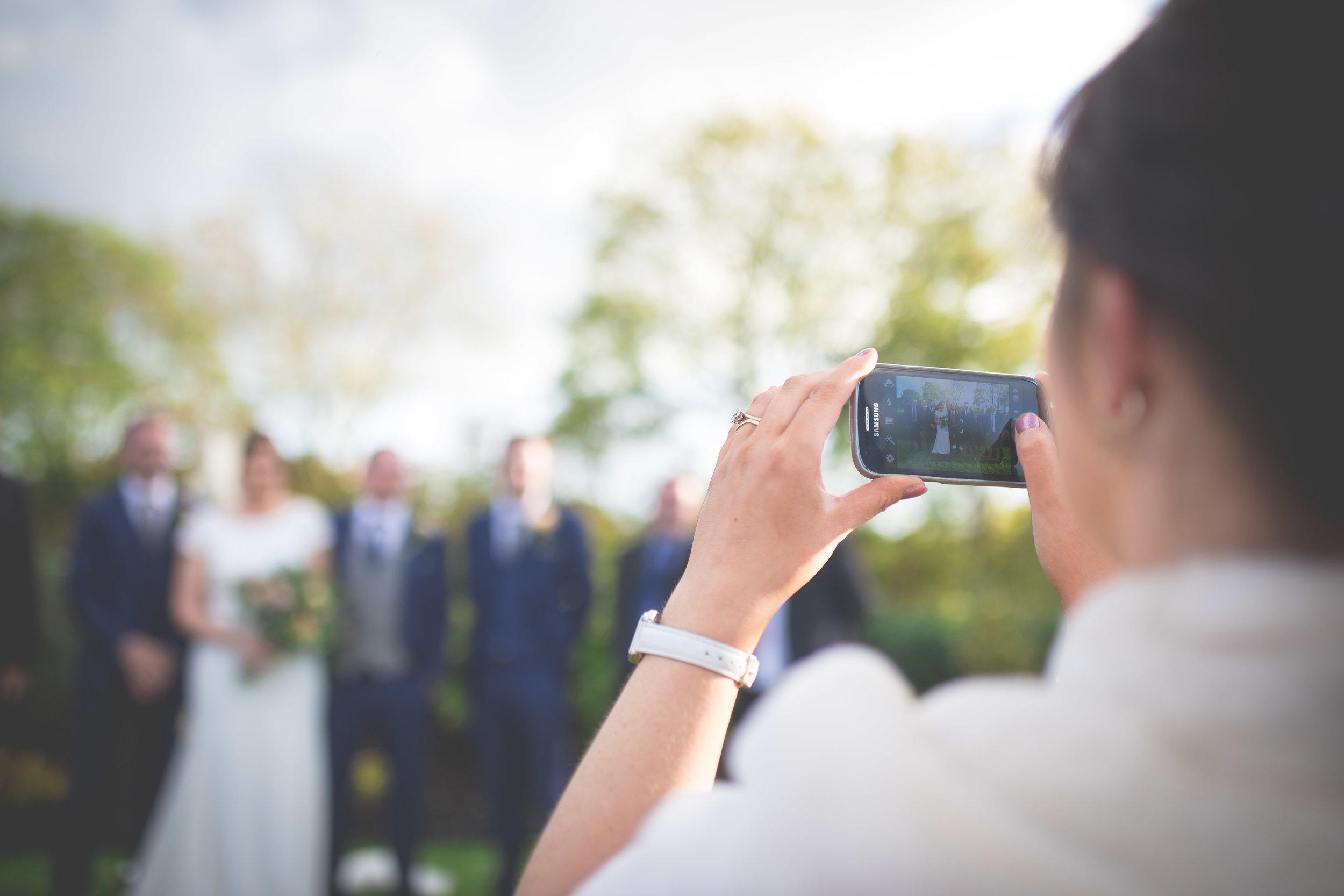 Northern Ireland Wedding Photographer   Brian McEwan Photography   Affordable Wedding Photography Throughout Antrim Down Armagh Tyrone Londonderry Derry Down Fermanagh -69.jpg