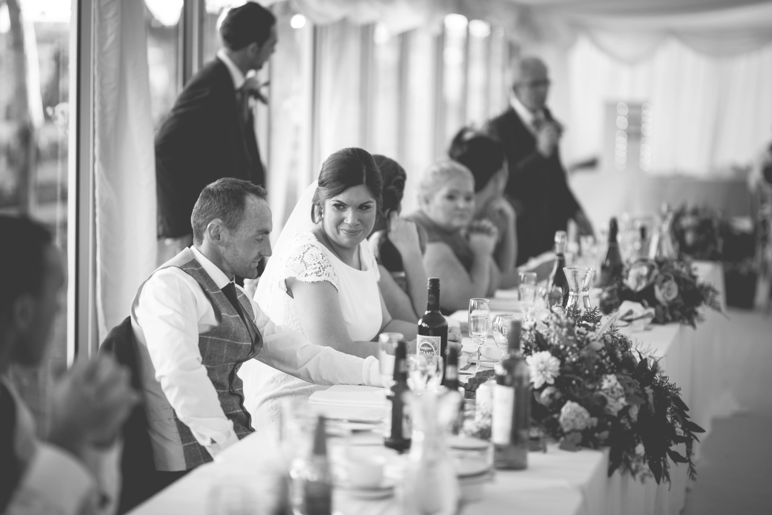 Northern Ireland Wedding Photographer | Brian McEwan Photography | Affordable Wedding Photography Throughout Antrim Down Armagh Tyrone Londonderry Derry Down Fermanagh -70.jpg
