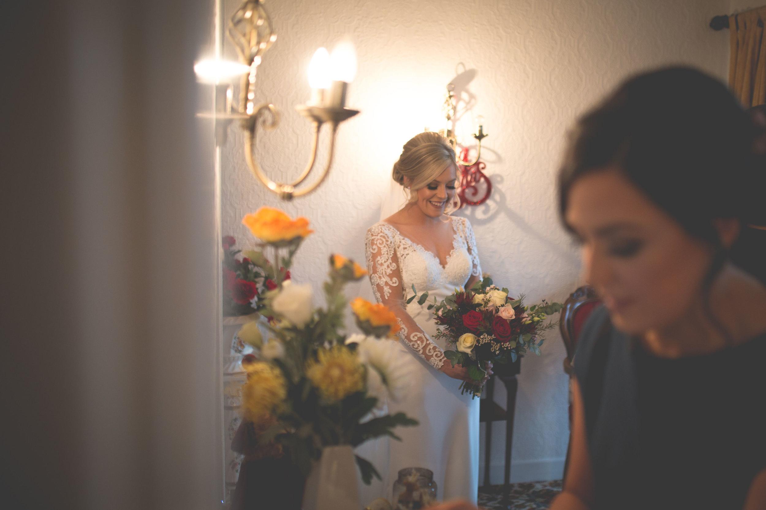 Northern Ireland Wedding Photographer   Brian McEwan Photography   Affordable Wedding Photography Throughout Antrim Down Armagh Tyrone Londonderry Derry Down Fermanagh -72.jpg
