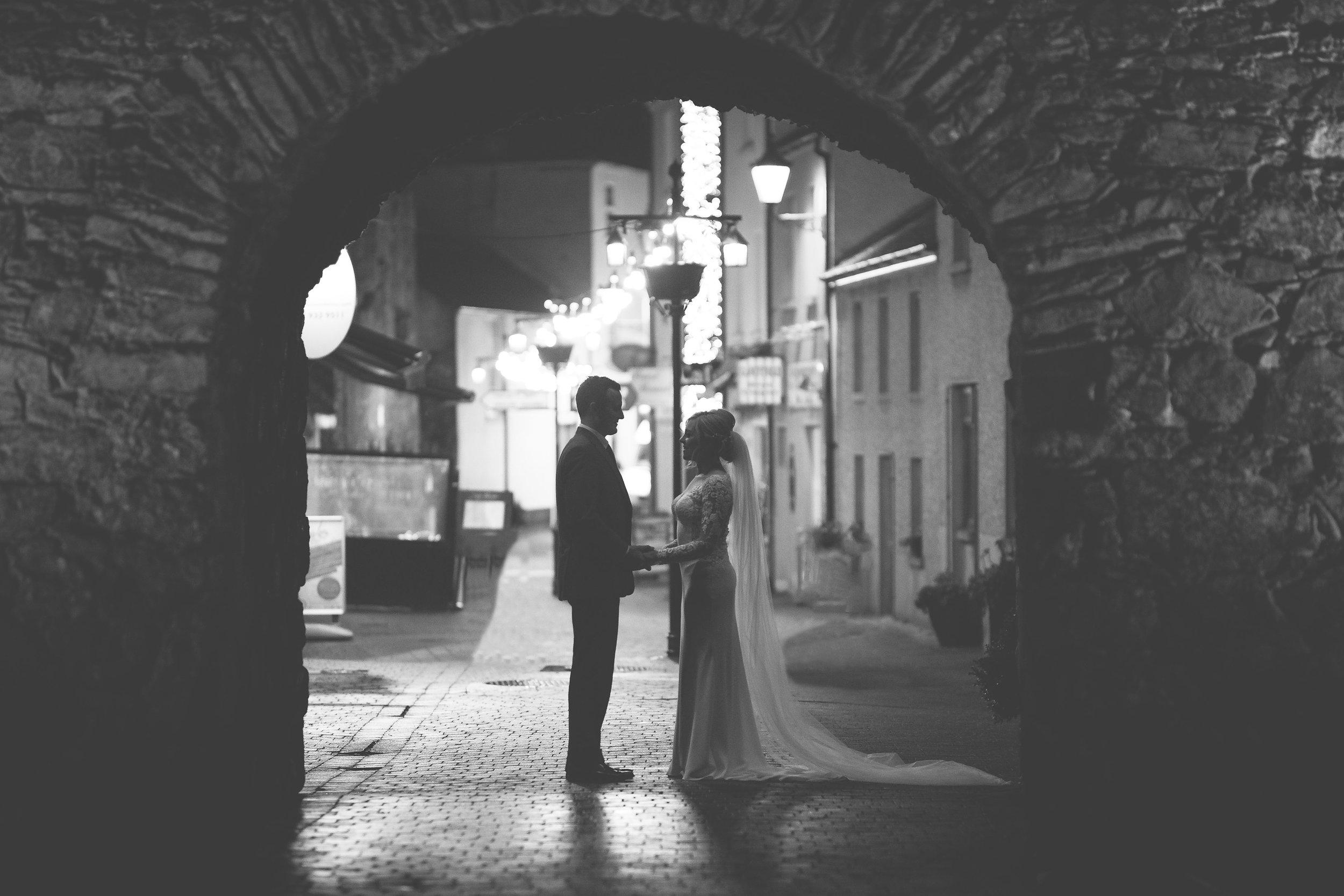 Northern Ireland Wedding Photographer   Brian McEwan Photography   Affordable Wedding Photography Throughout Antrim Down Armagh Tyrone Londonderry Derry Down Fermanagh -75.jpg