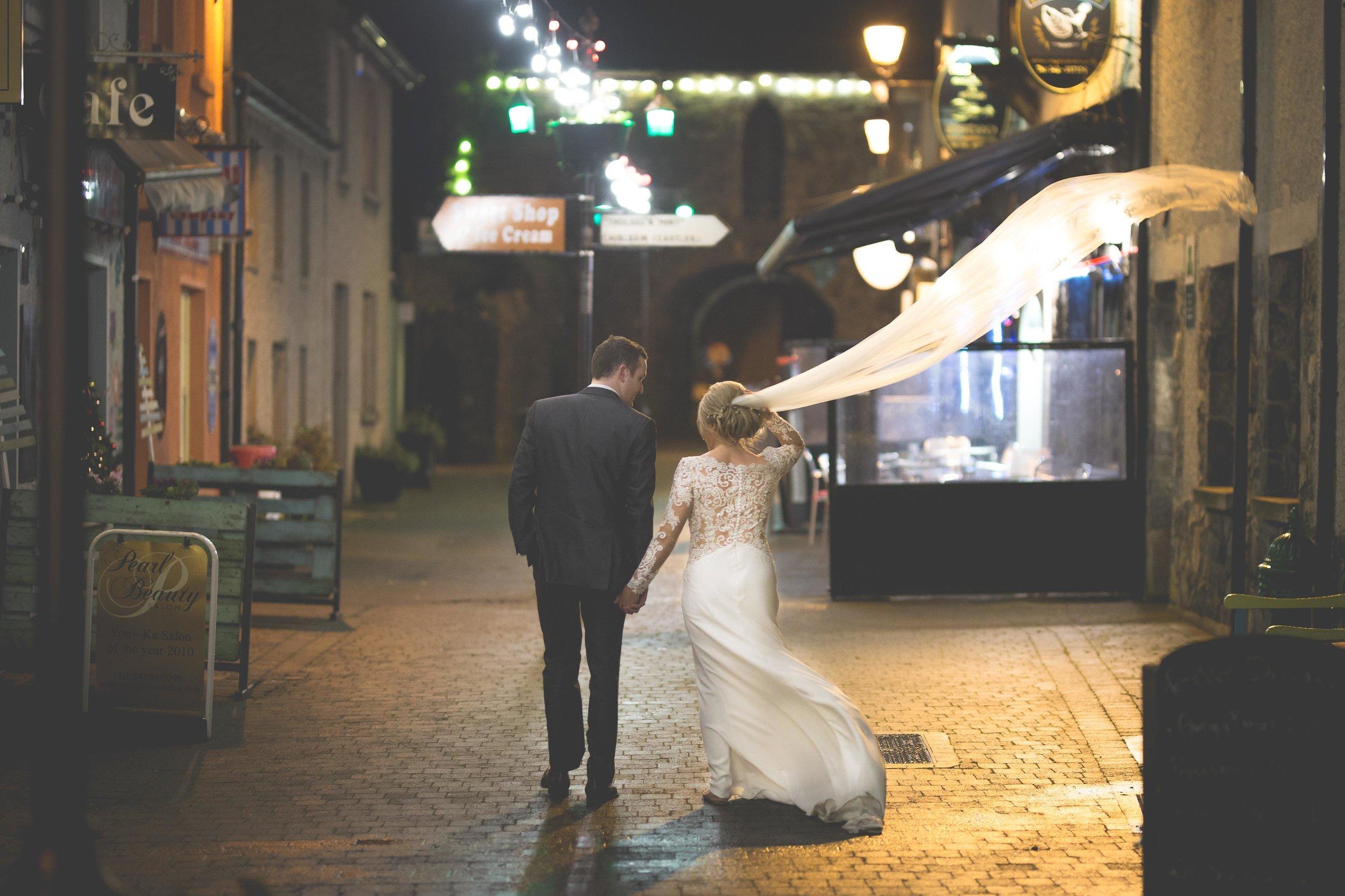 Northern Ireland Wedding Photographer   Brian McEwan Photography   Affordable Wedding Photography Throughout Antrim Down Armagh Tyrone Londonderry Derry Down Fermanagh -76.jpg