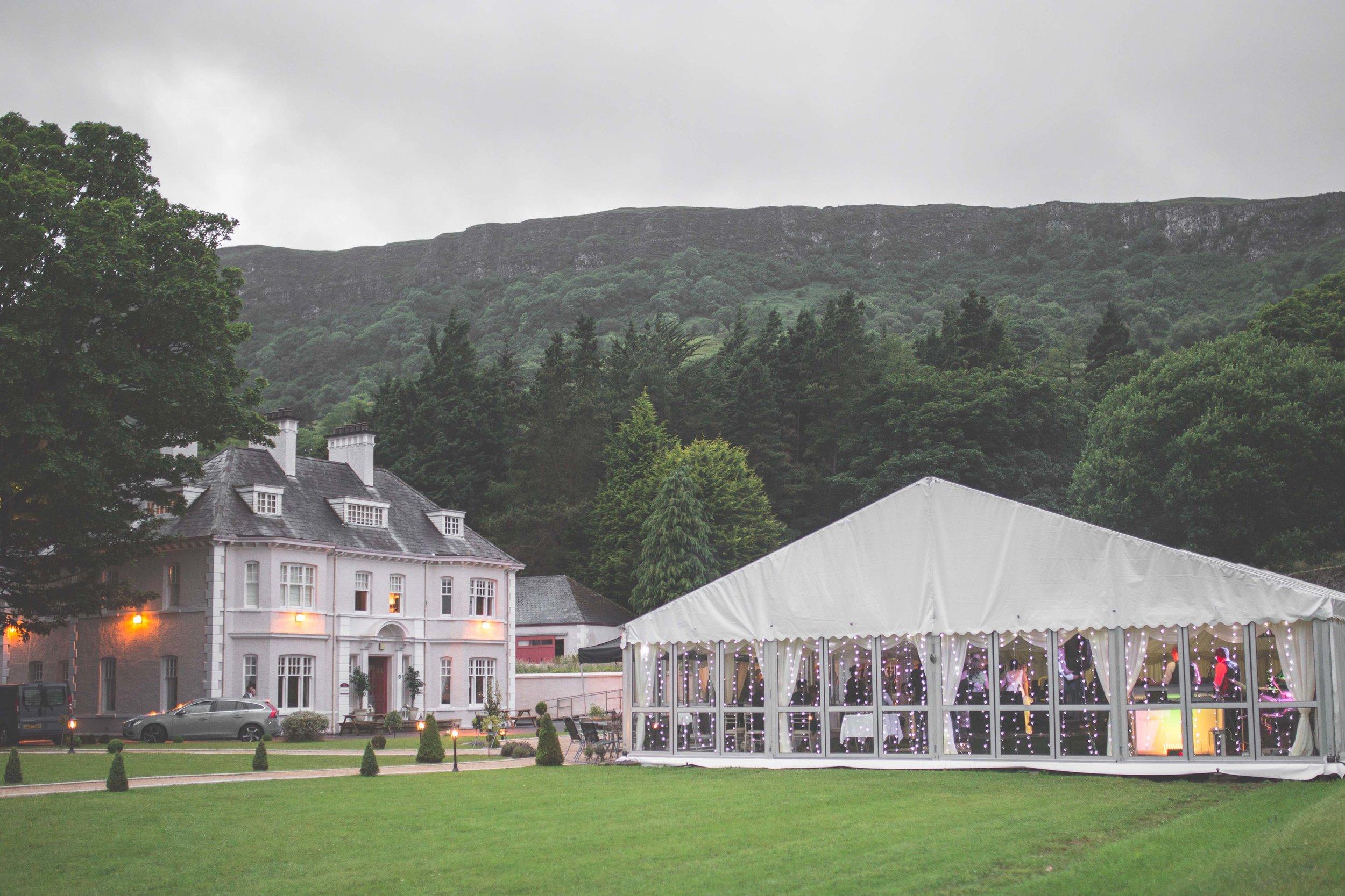 Northern Ireland Wedding Photographer   Brian McEwan Photography   Affordable Wedding Photography Throughout Antrim Down Armagh Tyrone Londonderry Derry Down Fermanagh -80.jpg