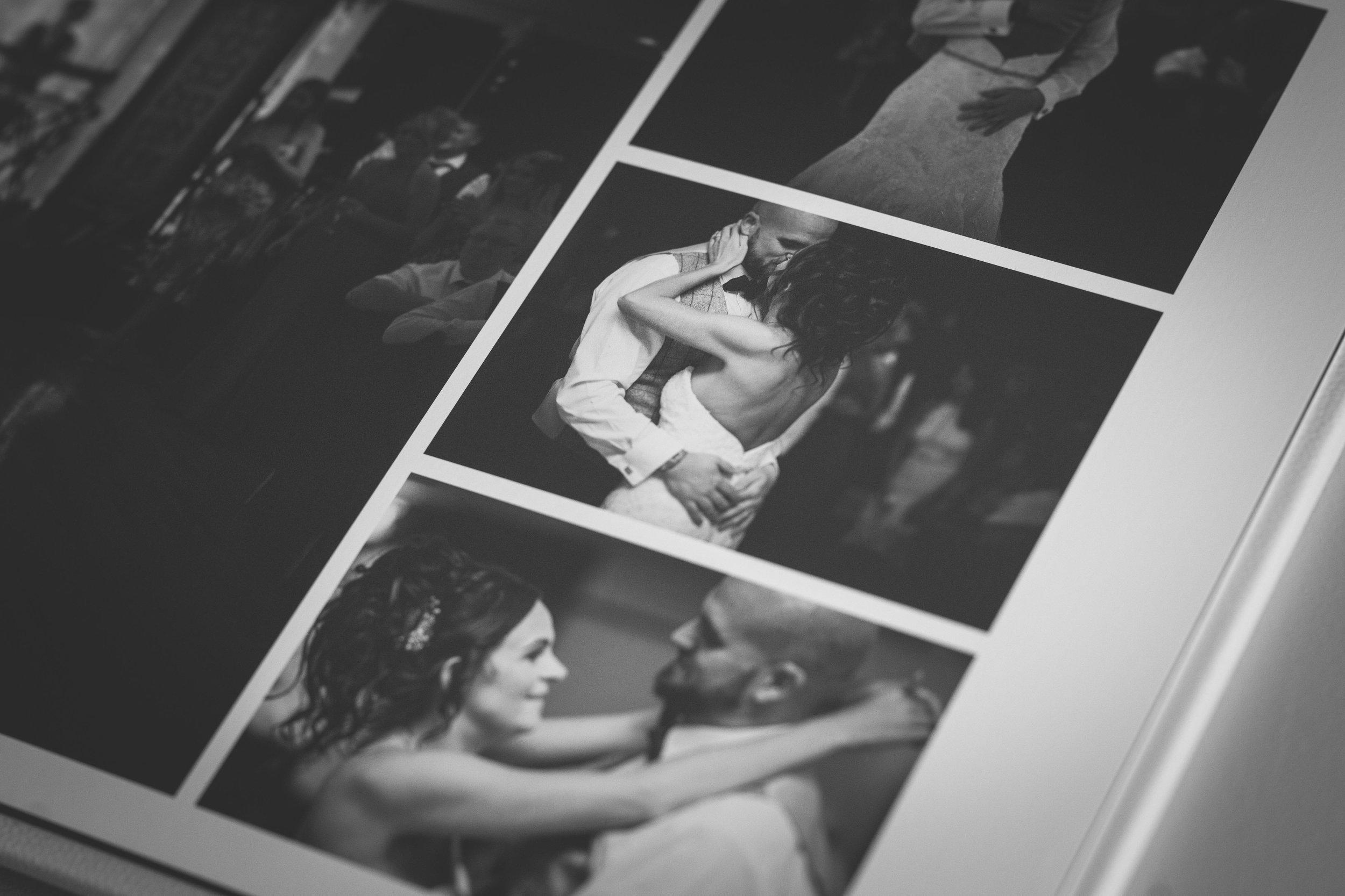 Wedding Photography Album   Brian McEwan Wedding Photographer-6.jpg