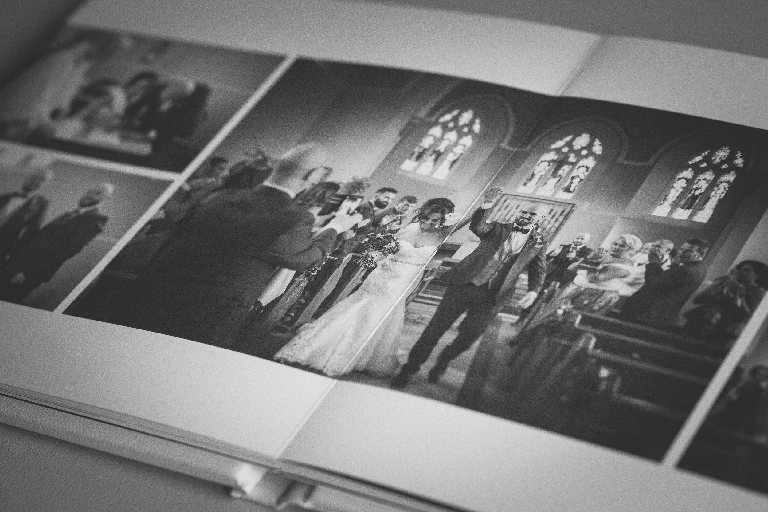 Wedding Photography Album   Brian McEwan Wedding Photographer-8.jpg
