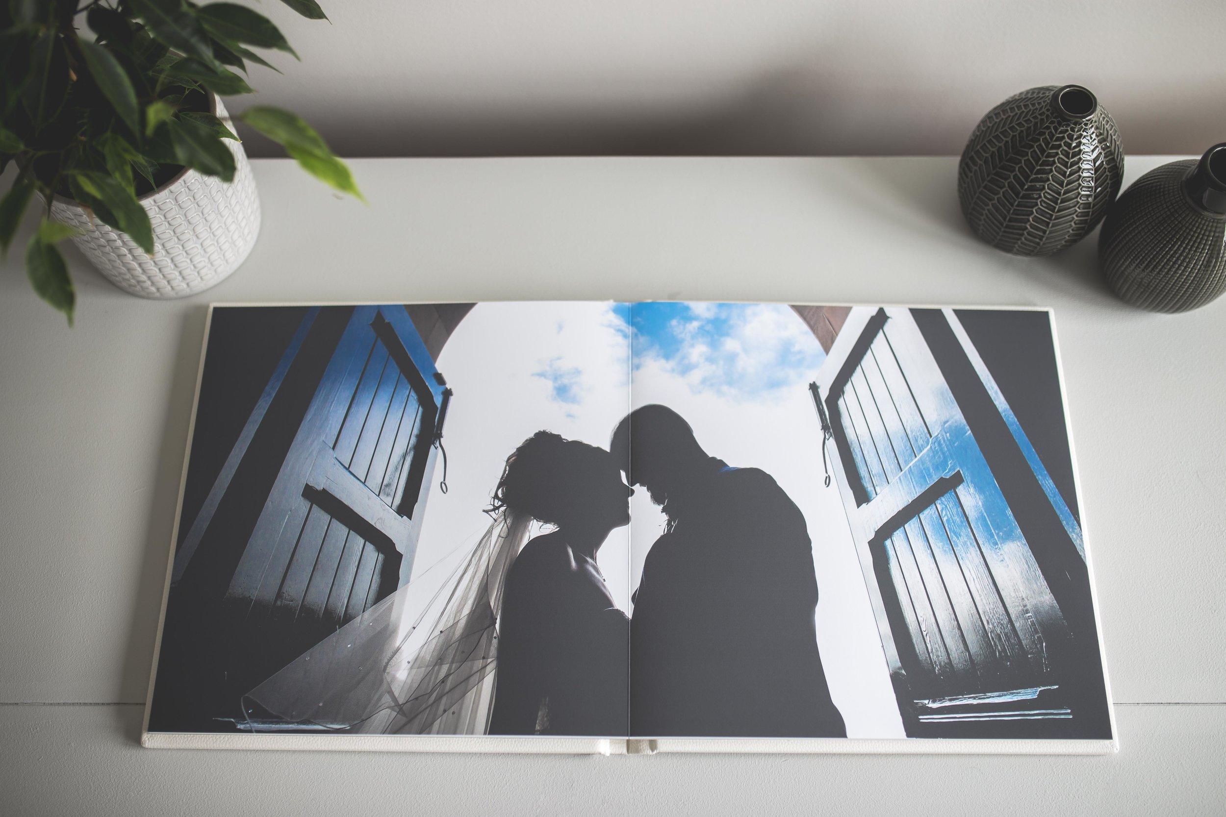 Wedding Photography Album   Brian McEwan Wedding Photographer-10.jpg