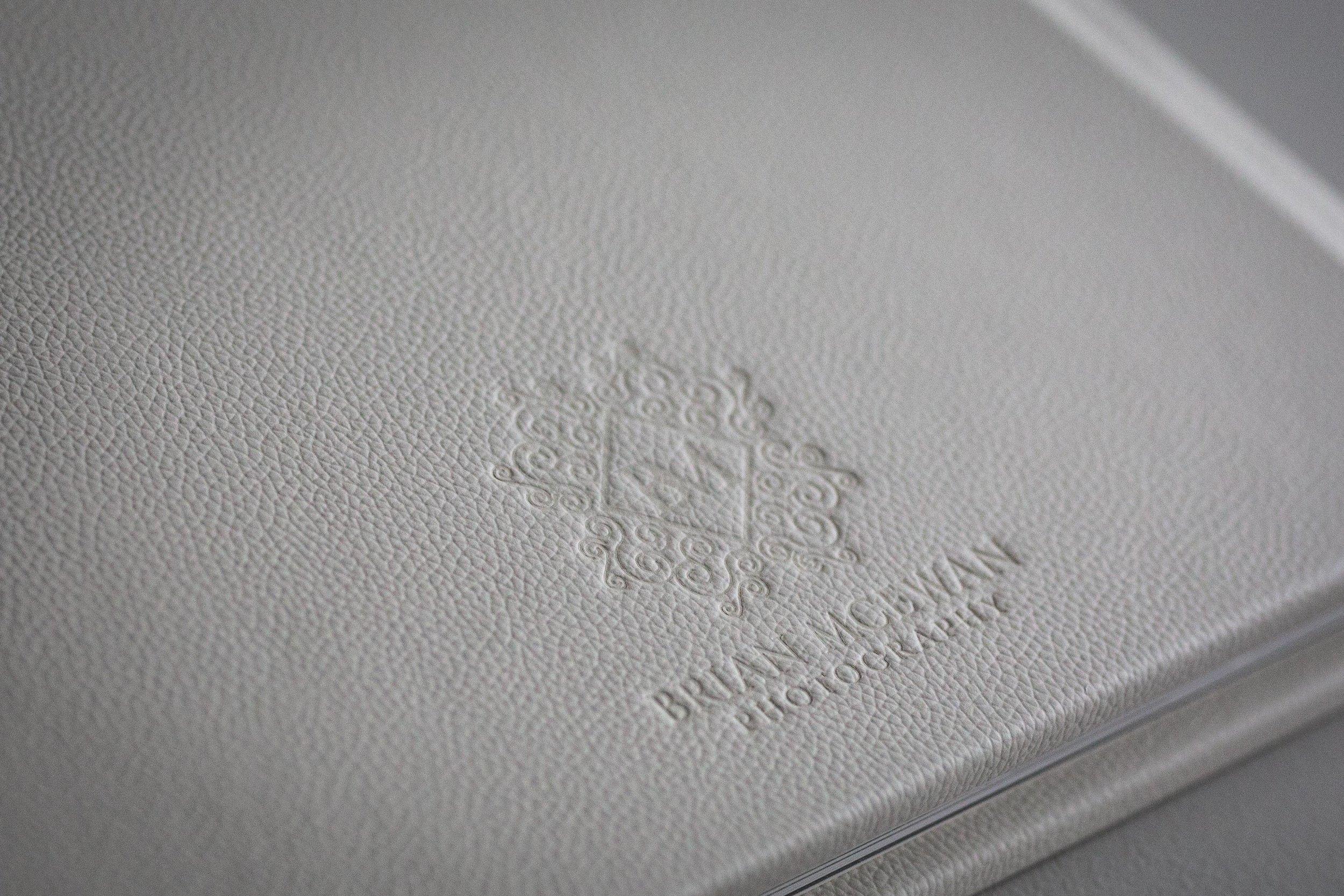 Wedding Photography Album   Brian McEwan Wedding Photographer-11.jpg