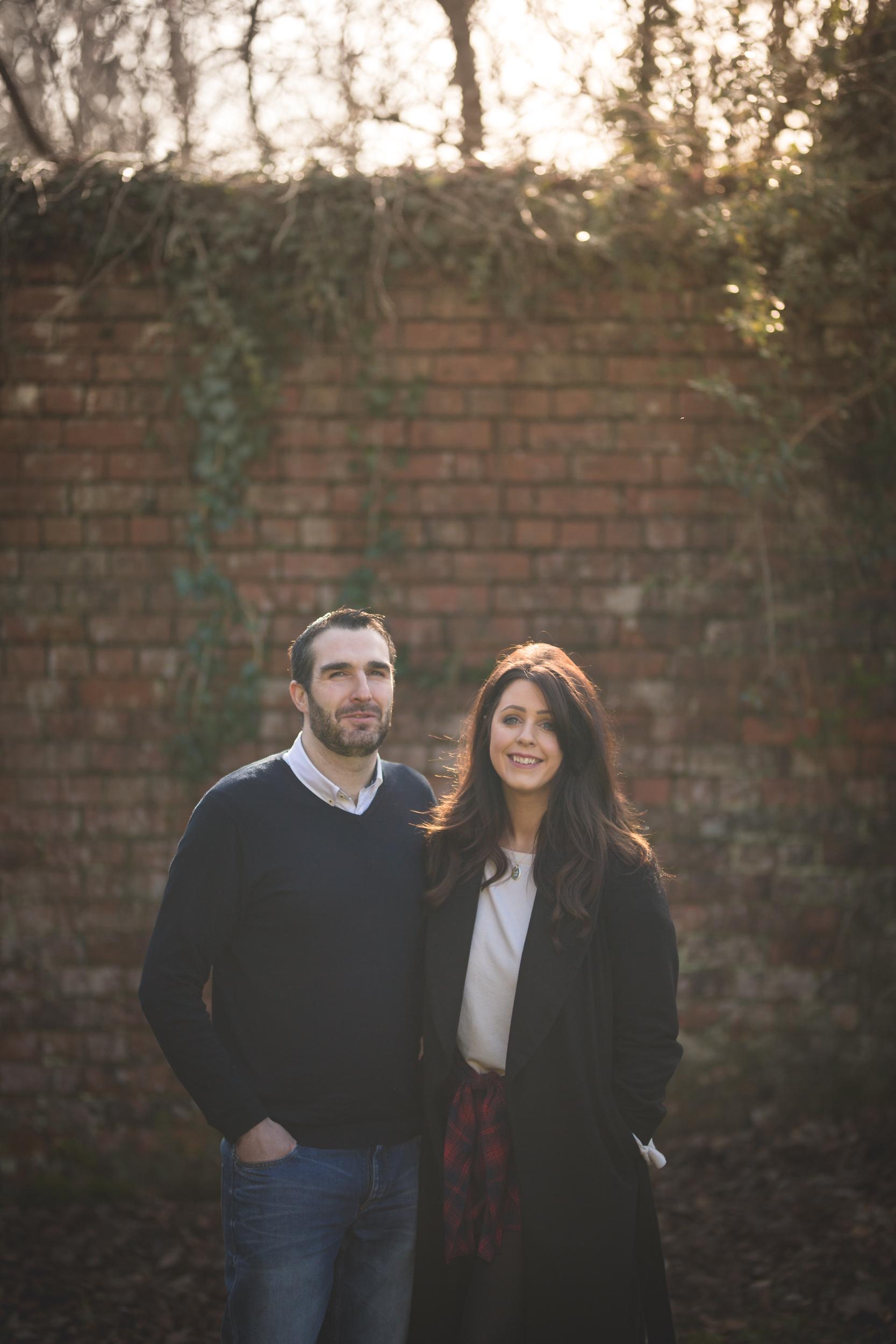 Oonagh & Francis Engagement-3.jpg