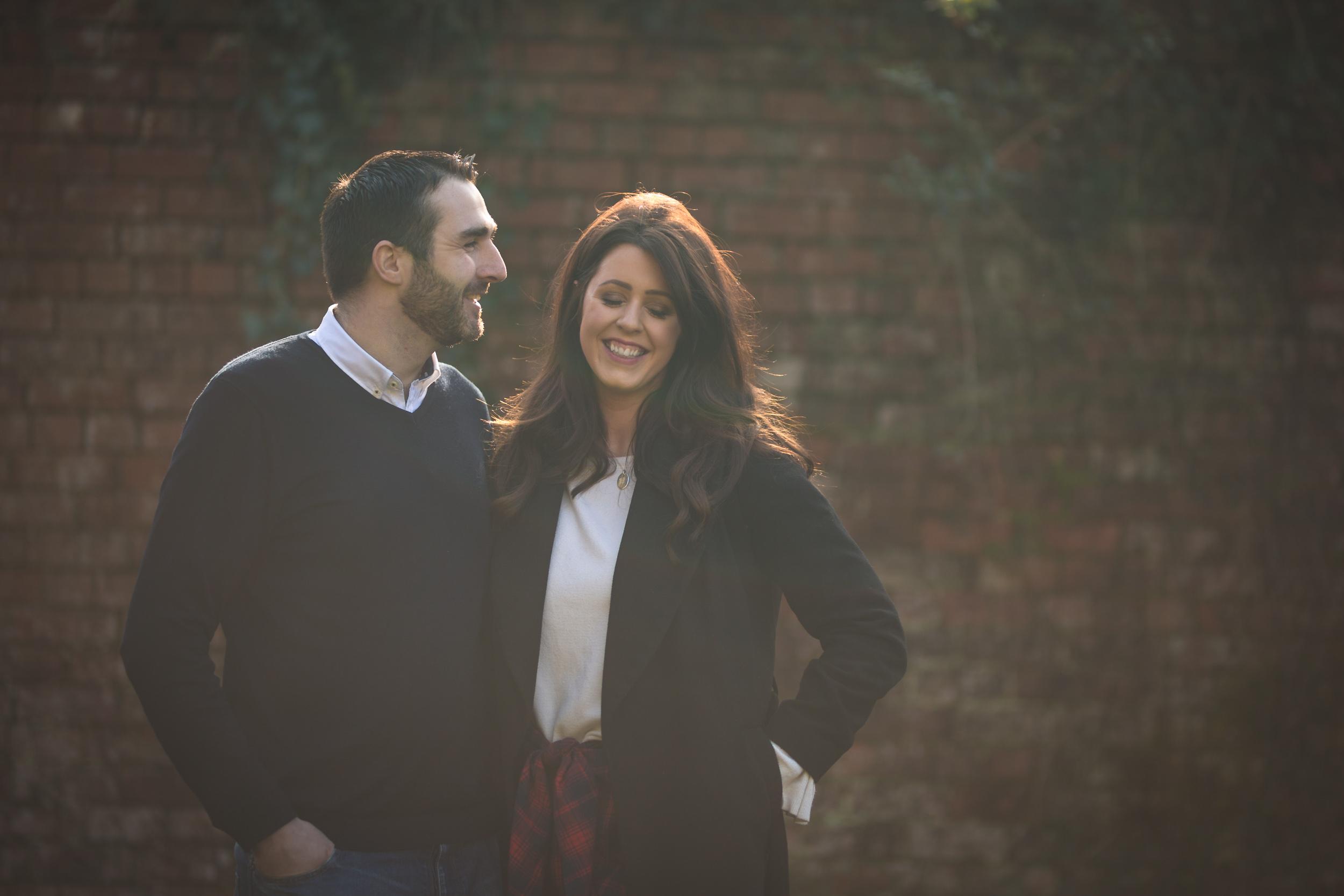 Oonagh & Francis Engagement-5.jpg