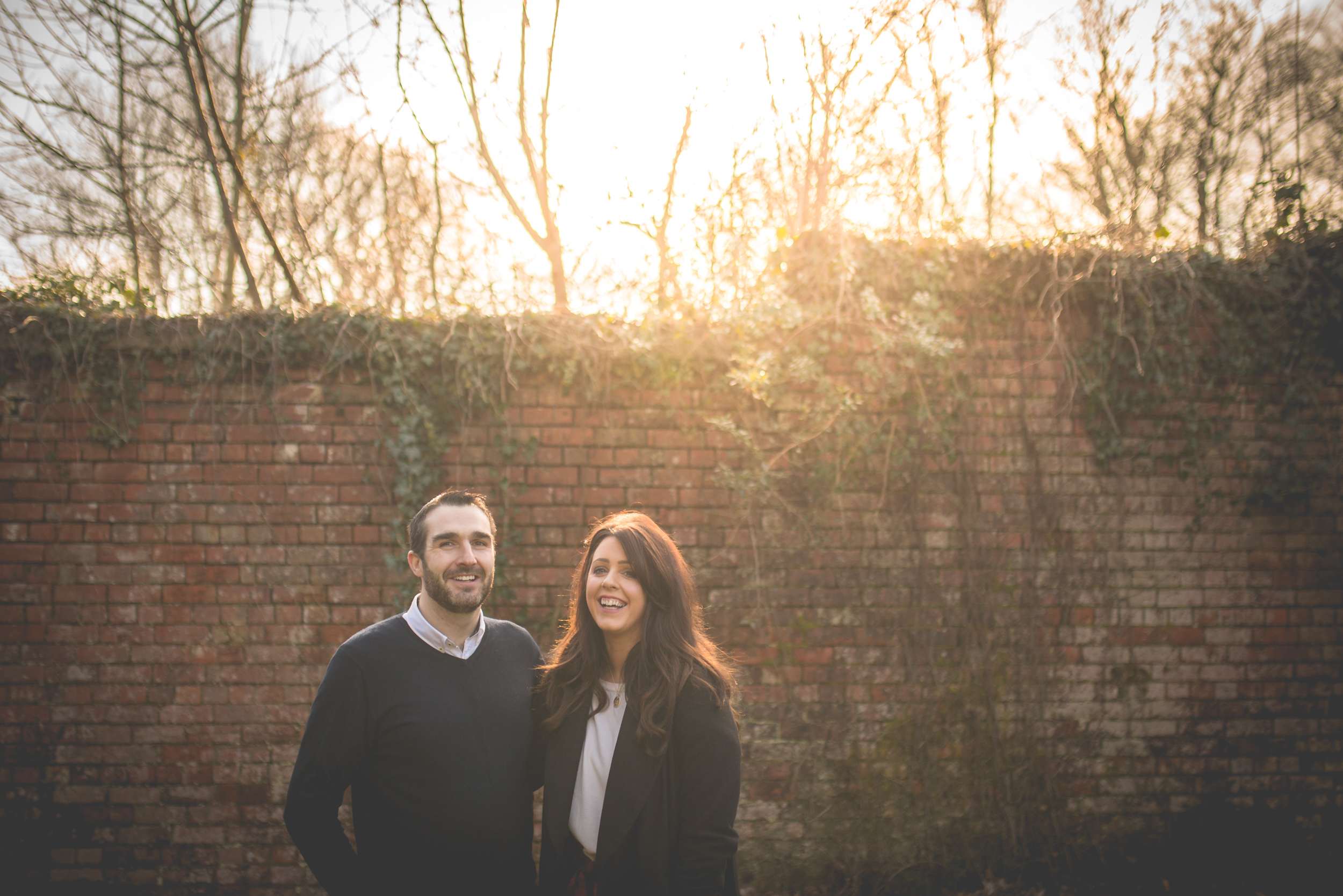 Oonagh & Francis Engagement-6.jpg