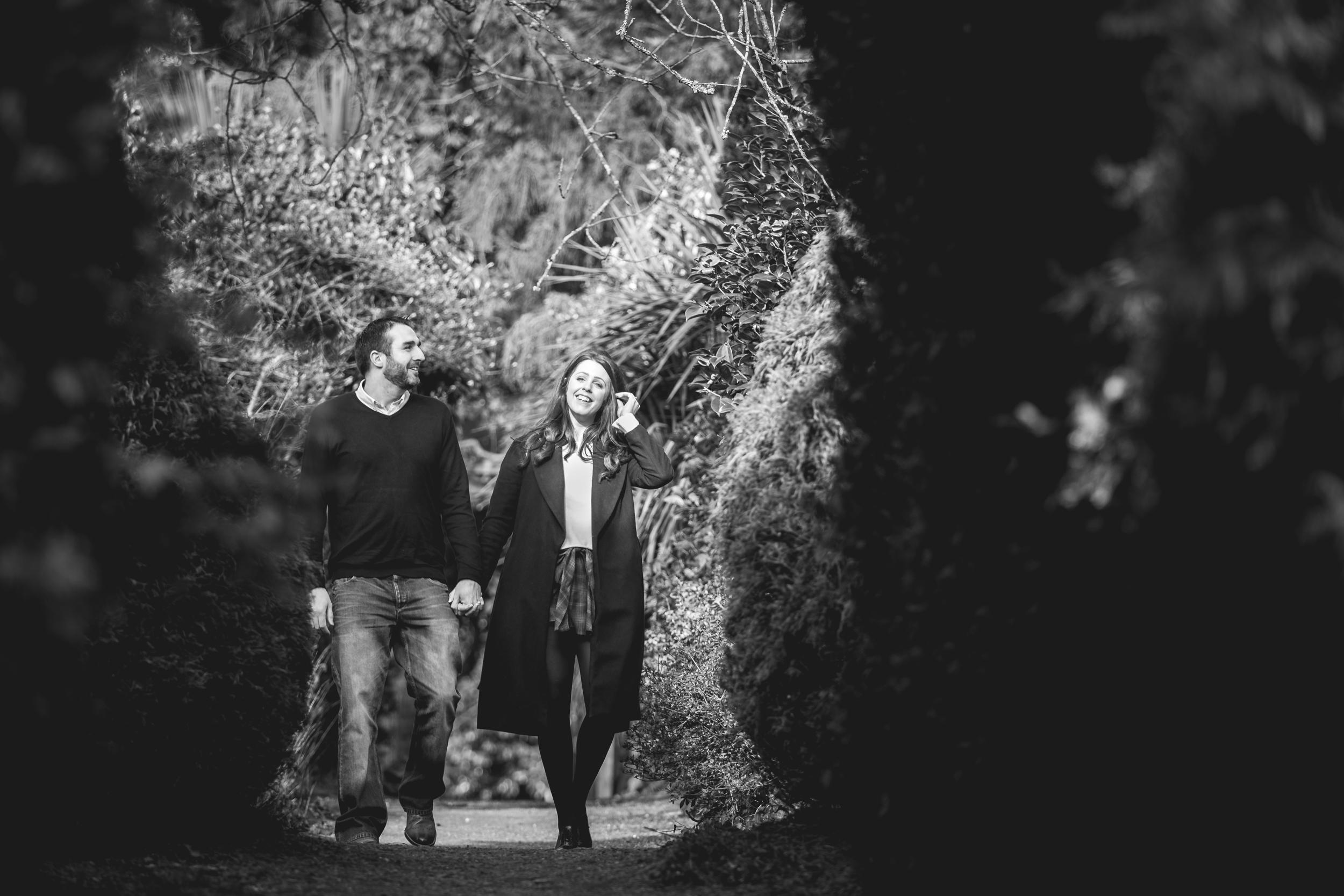 Oonagh & Francis Engagement-8.jpg