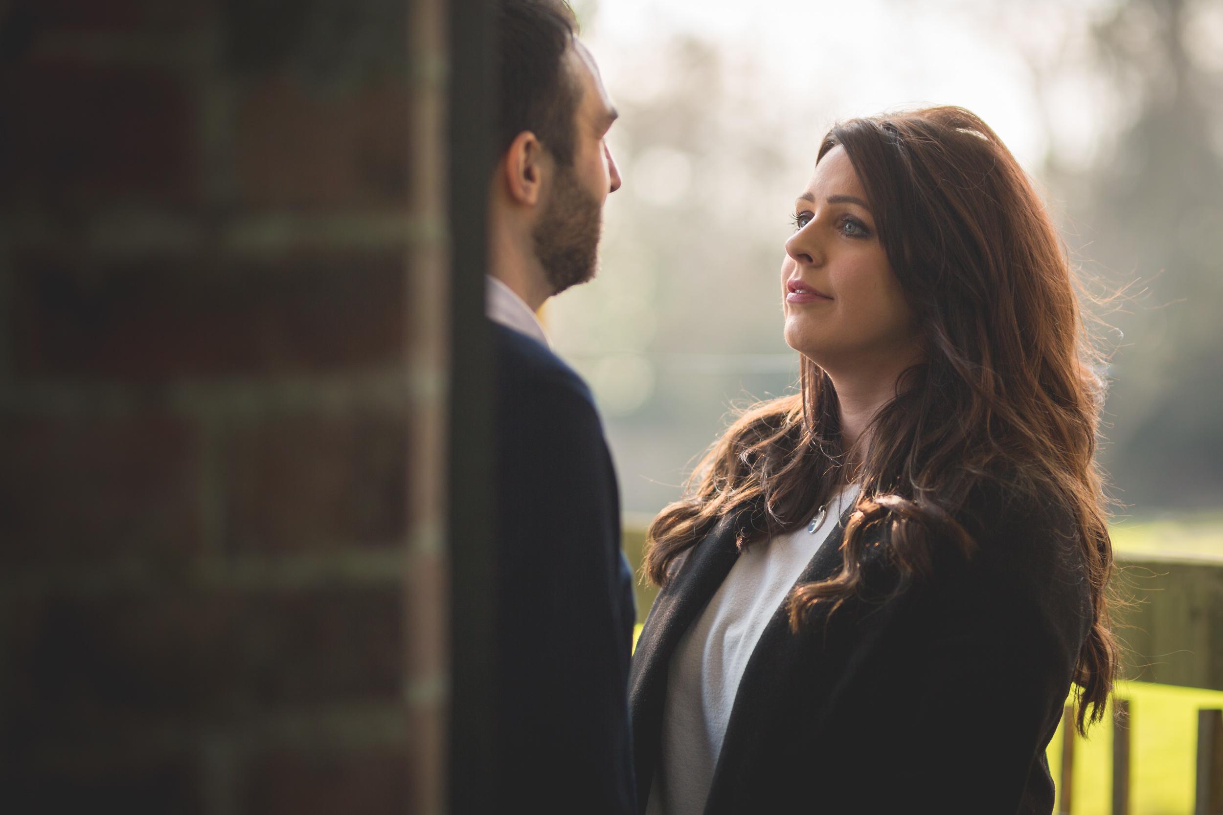 Oonagh & Francis Engagement-10.jpg
