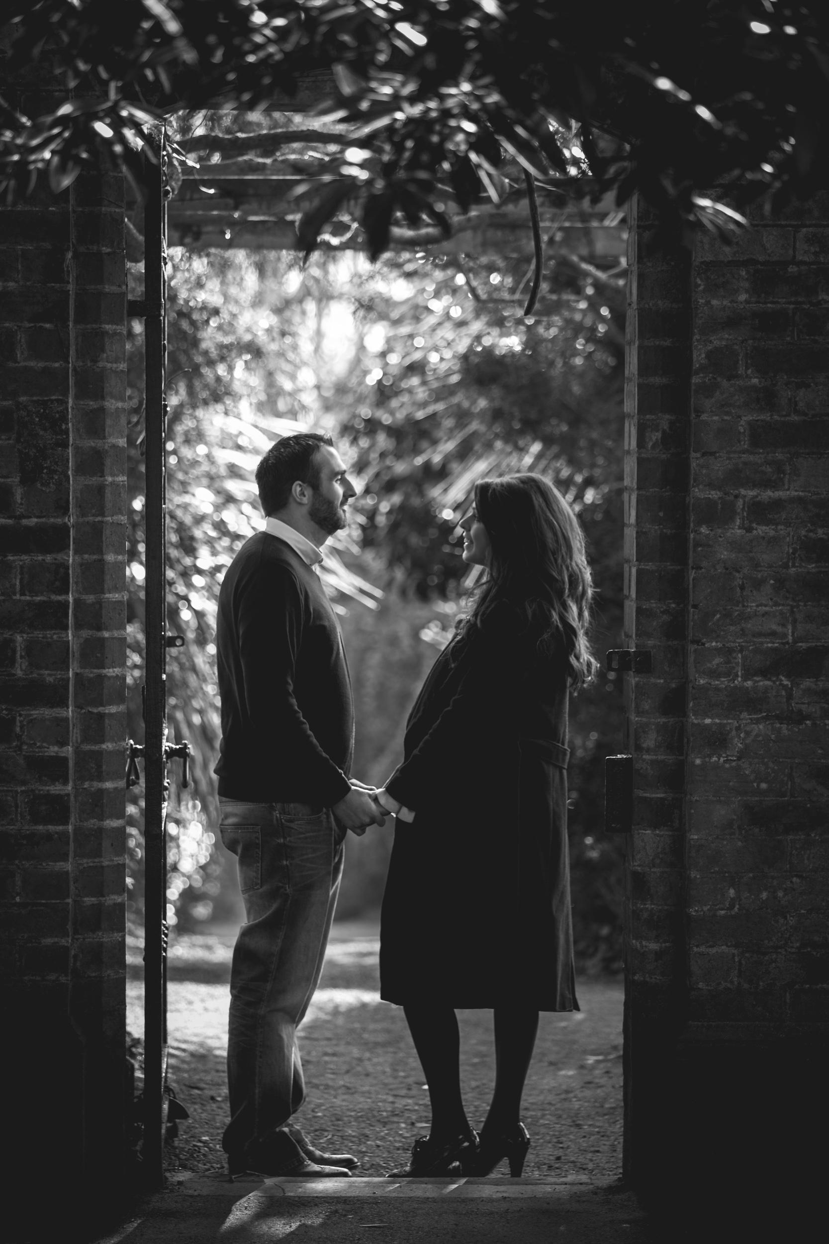Oonagh & Francis Engagement-13.jpg