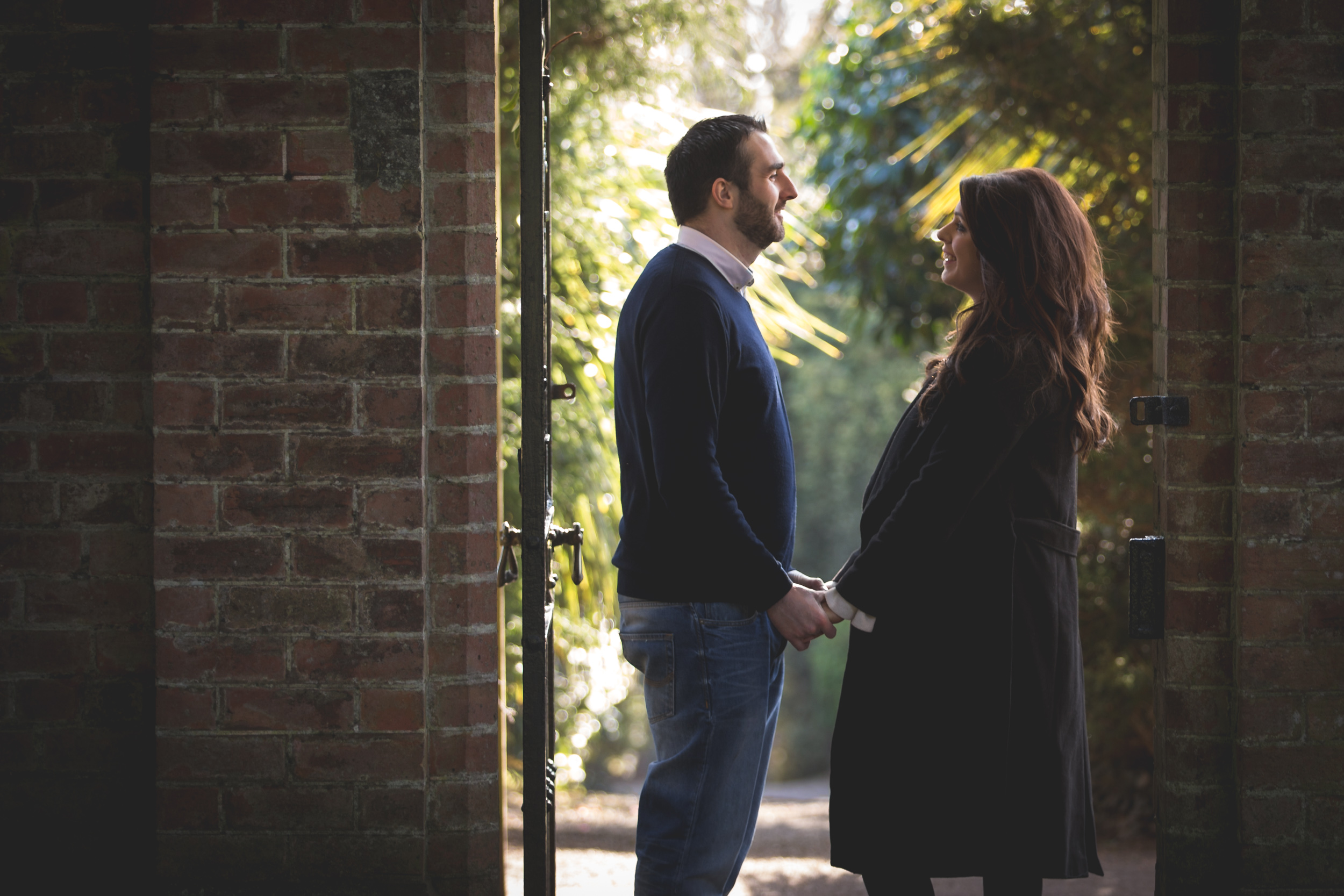 Oonagh & Francis Engagement-14.jpg