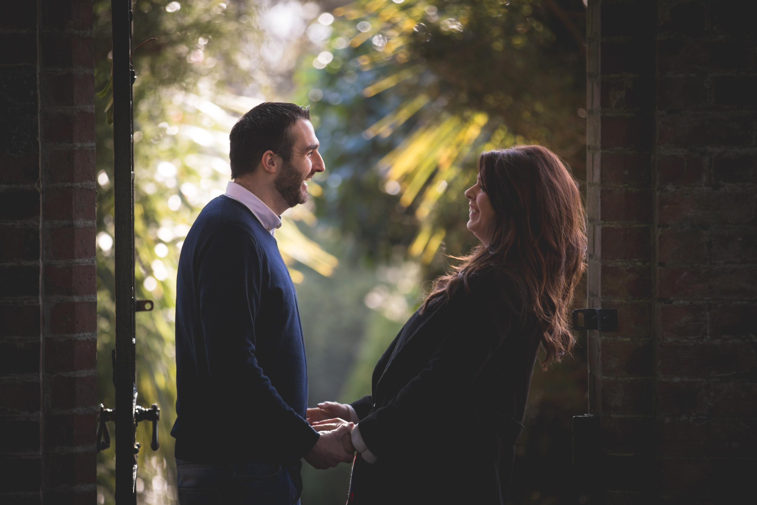 Oonagh & Francis Engagement-16.jpg