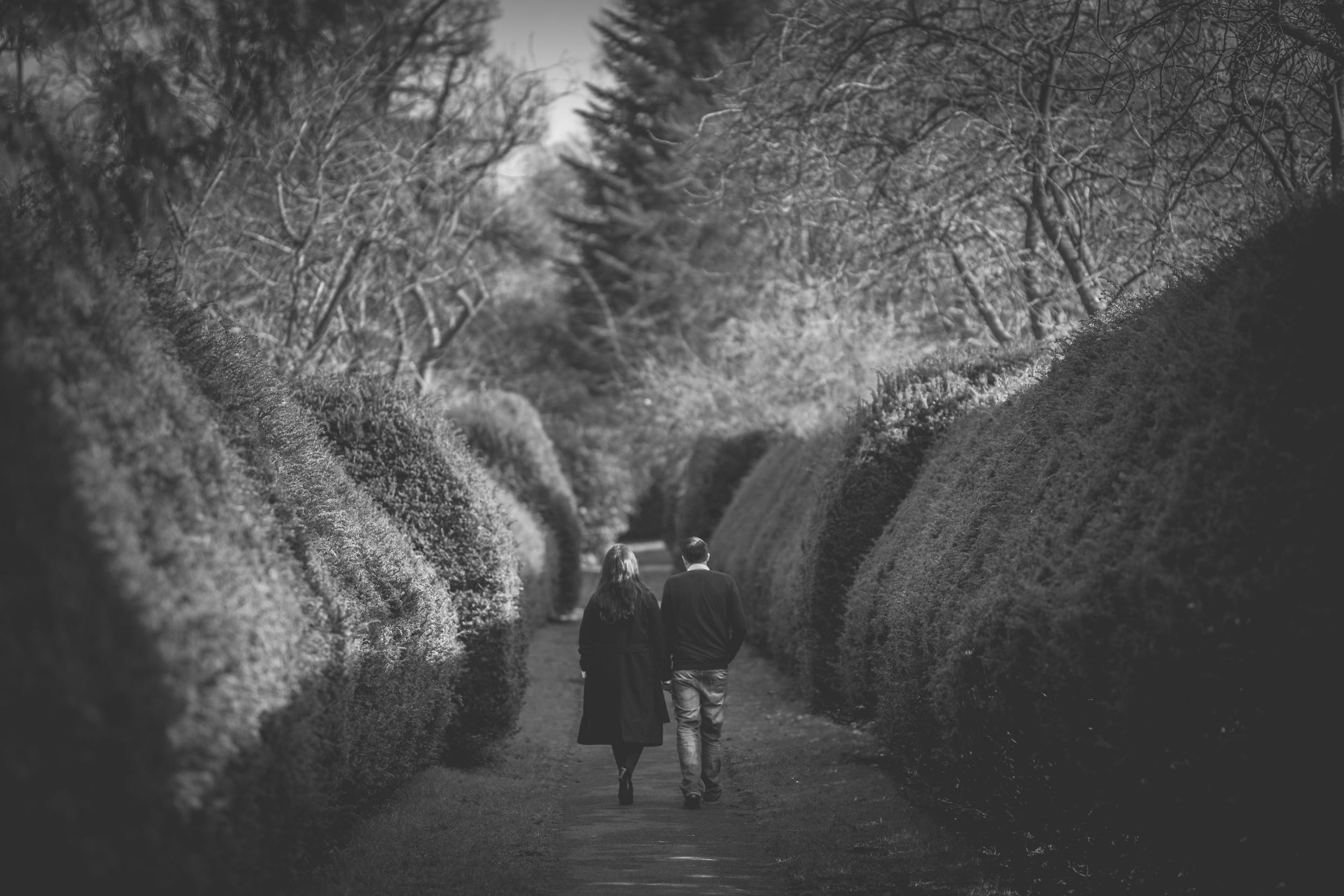 Oonagh & Francis Engagement-18.jpg