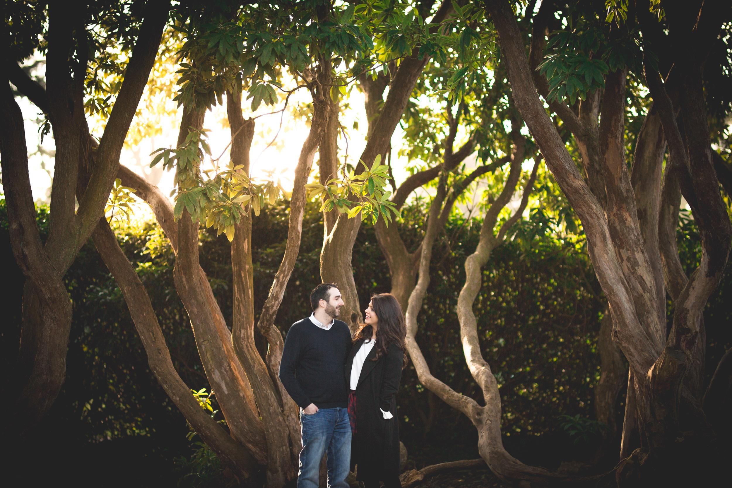 Oonagh & Francis Engagement-21.jpg