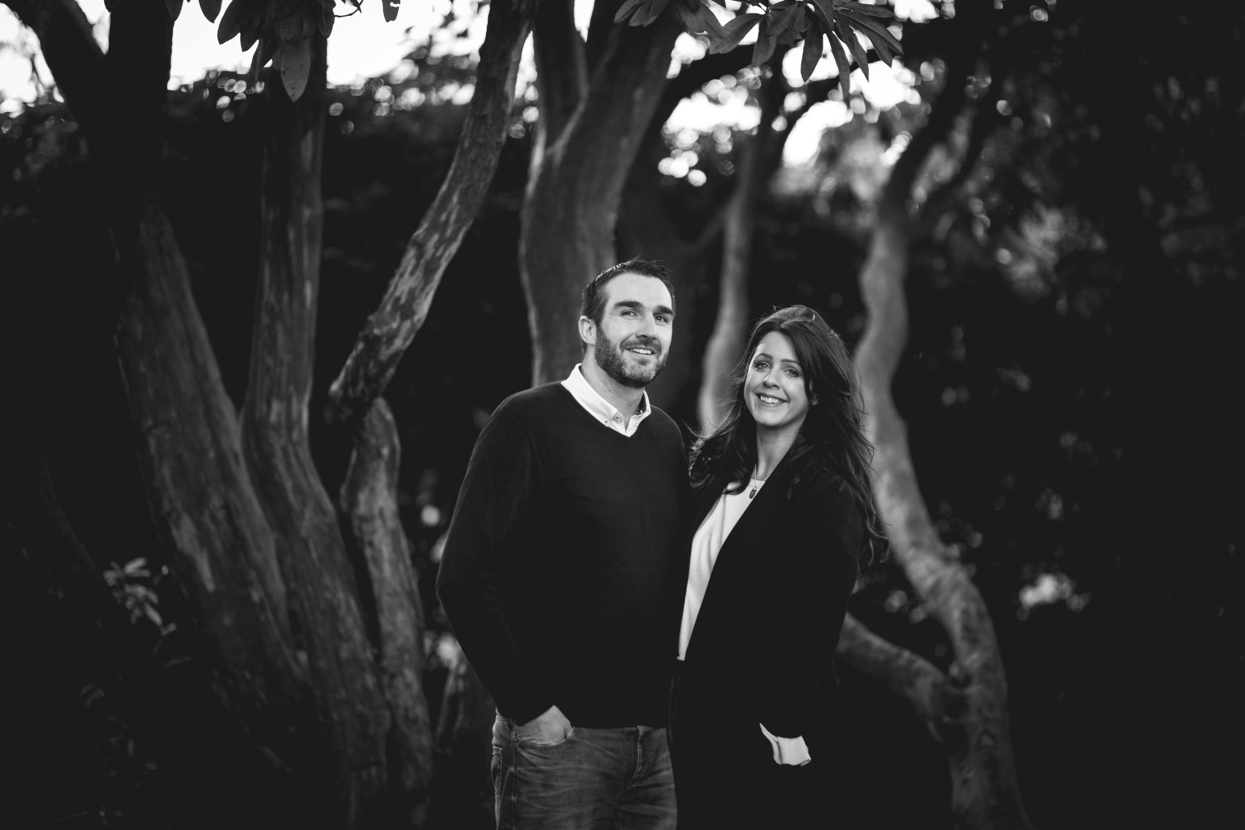 Oonagh & Francis Engagement-23.jpg