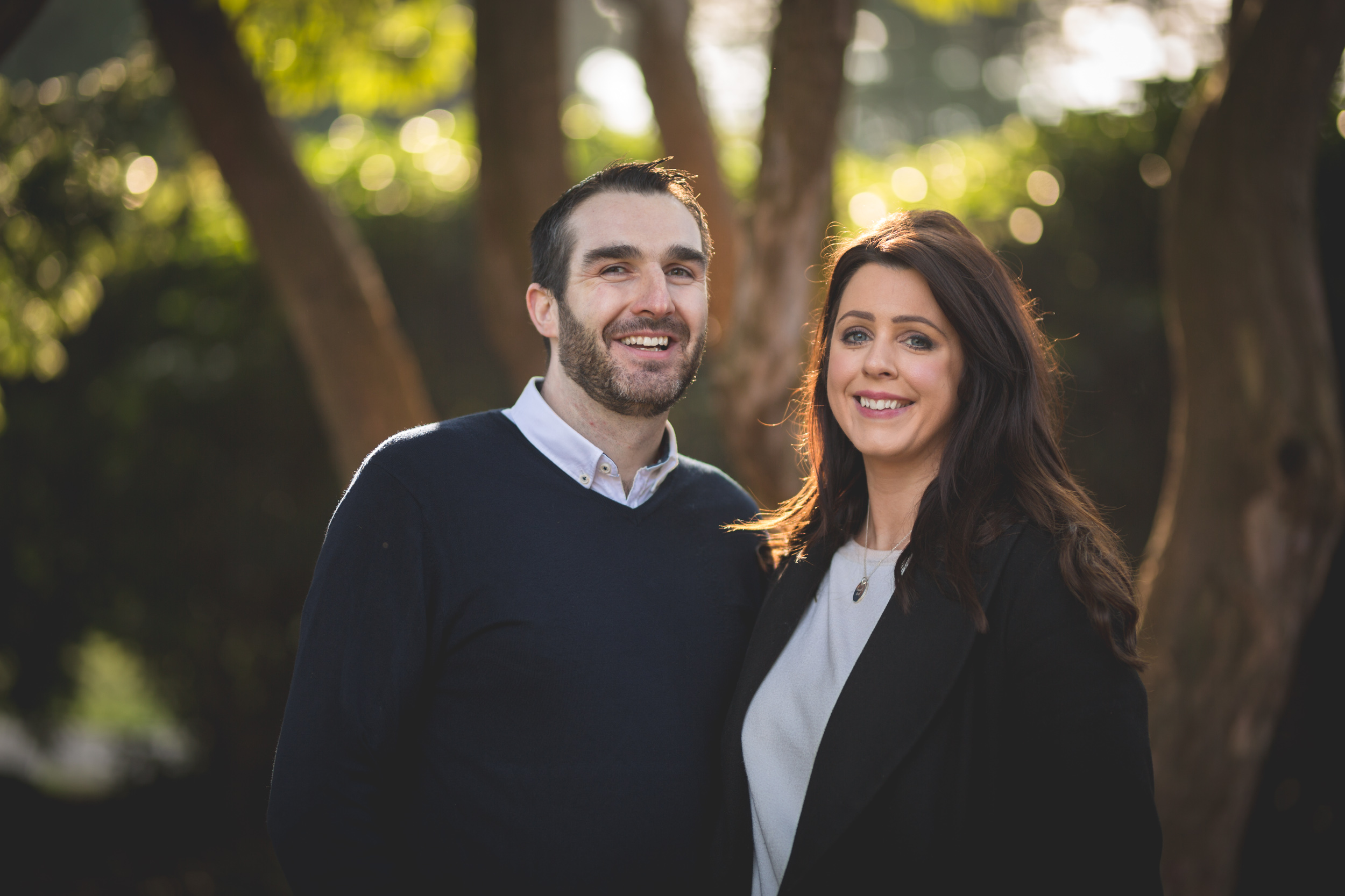 Oonagh & Francis Engagement-24.jpg