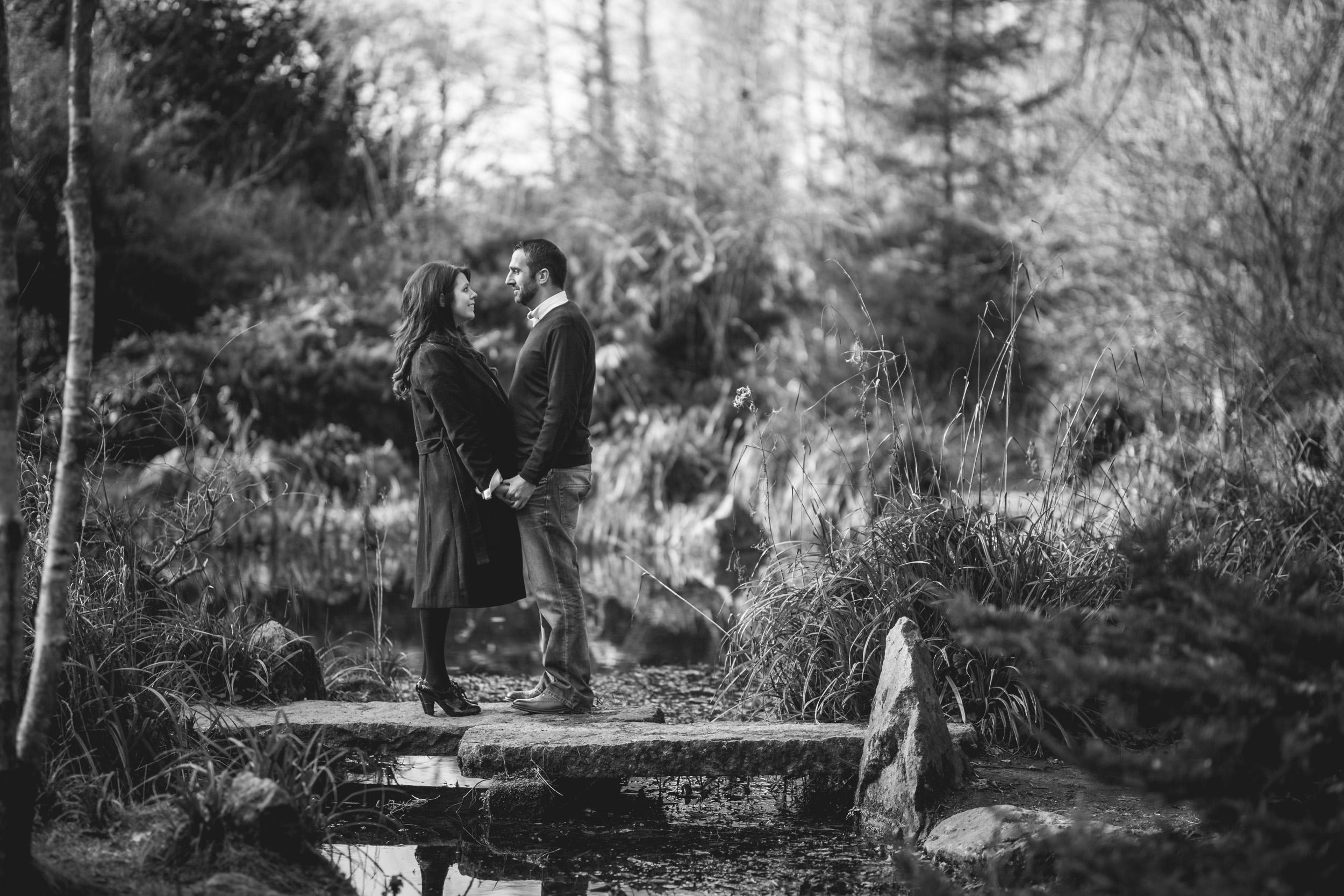 Oonagh & Francis Engagement-37.jpg