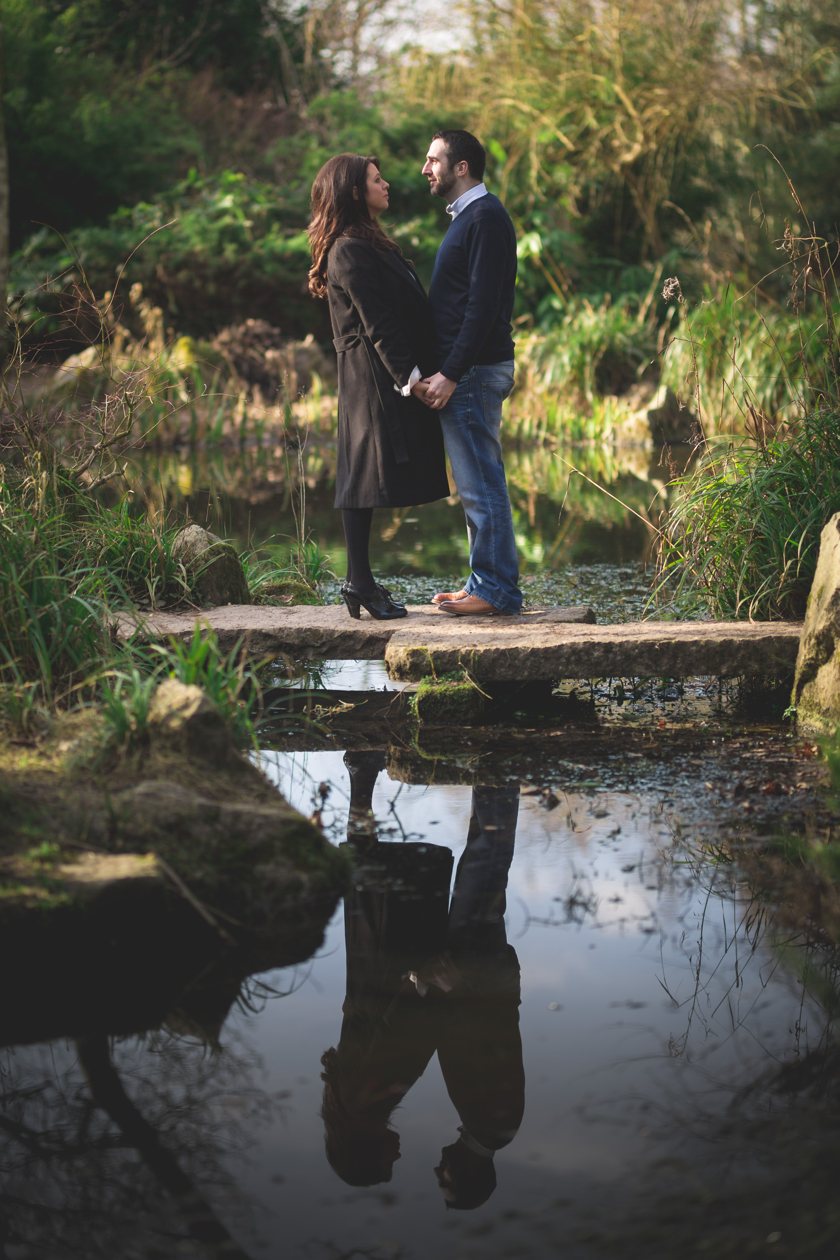 Oonagh & Francis Engagement-36.jpg
