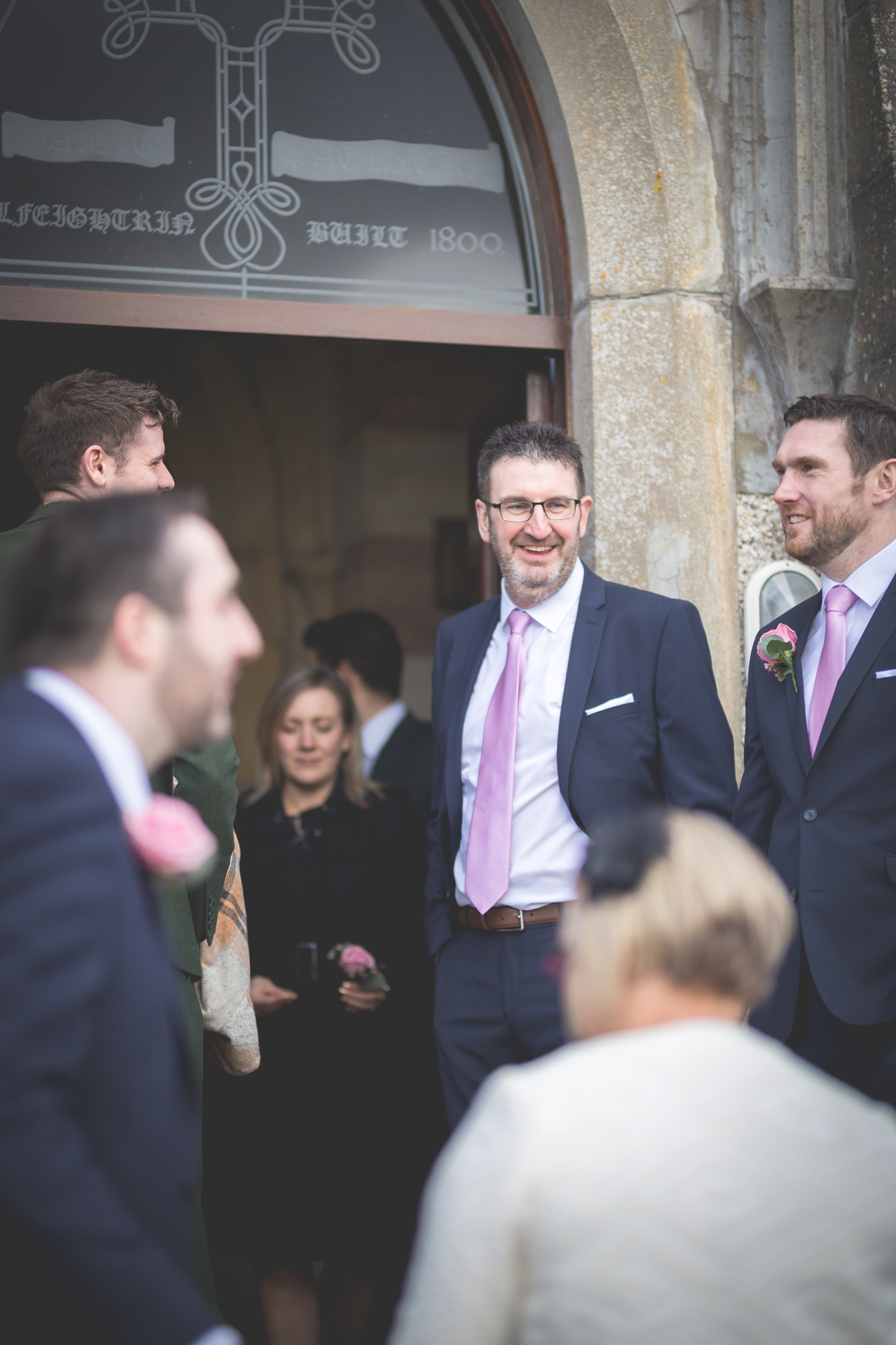Francis&Oonagh-Ceremony-4.jpg
