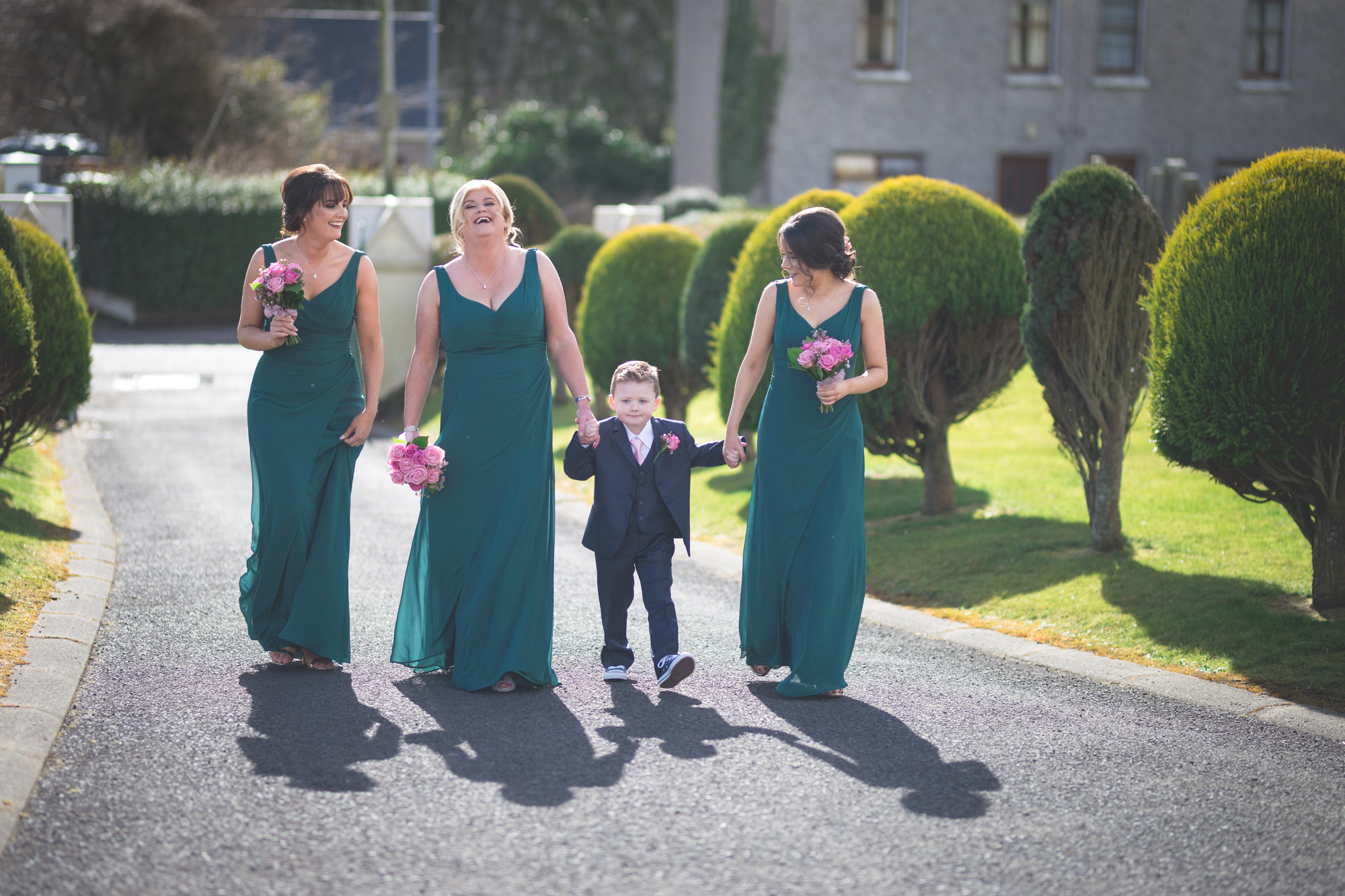 Francis&Oonagh-Ceremony-18.jpg