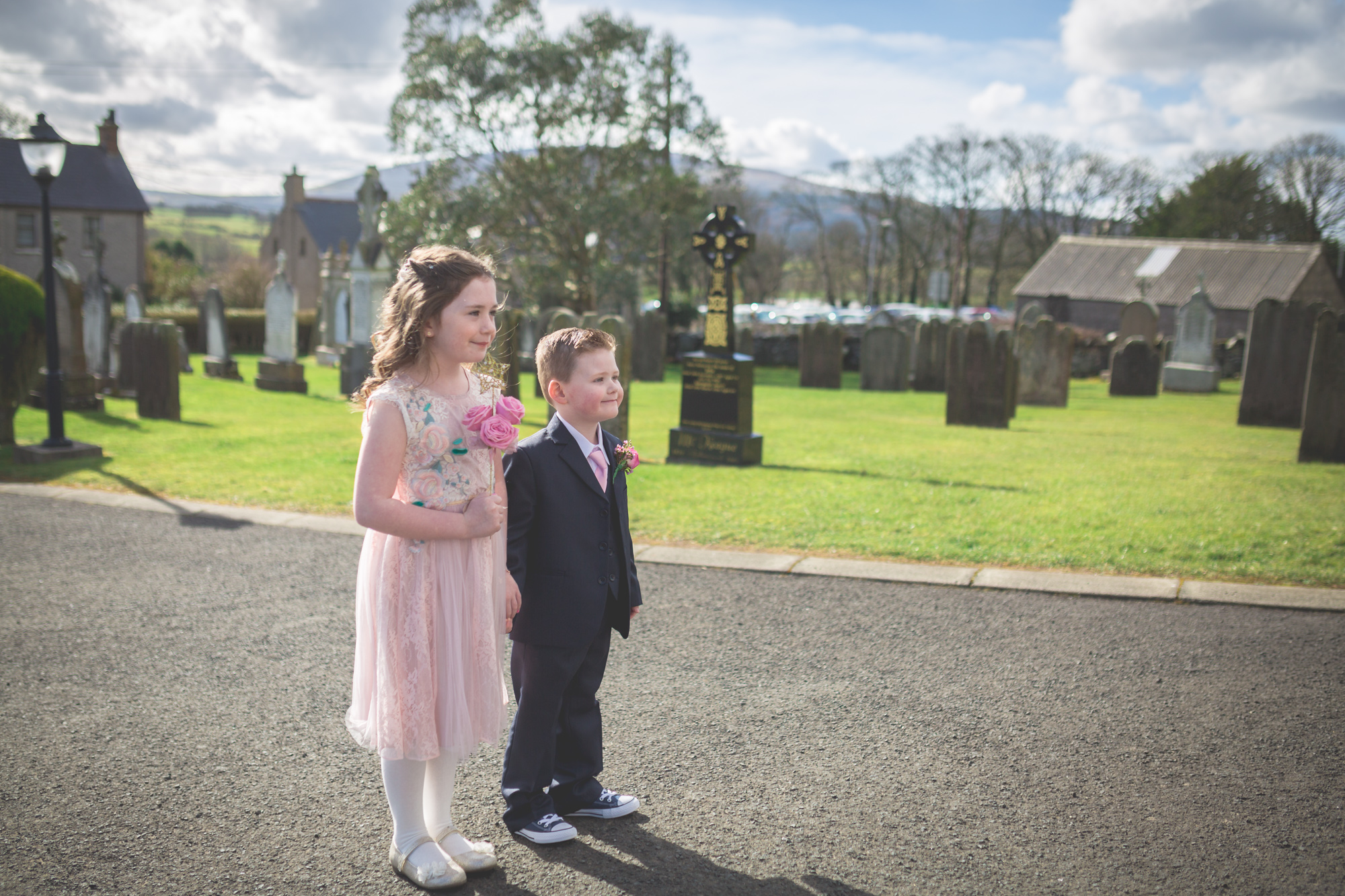 Francis&Oonagh-Ceremony-24.jpg