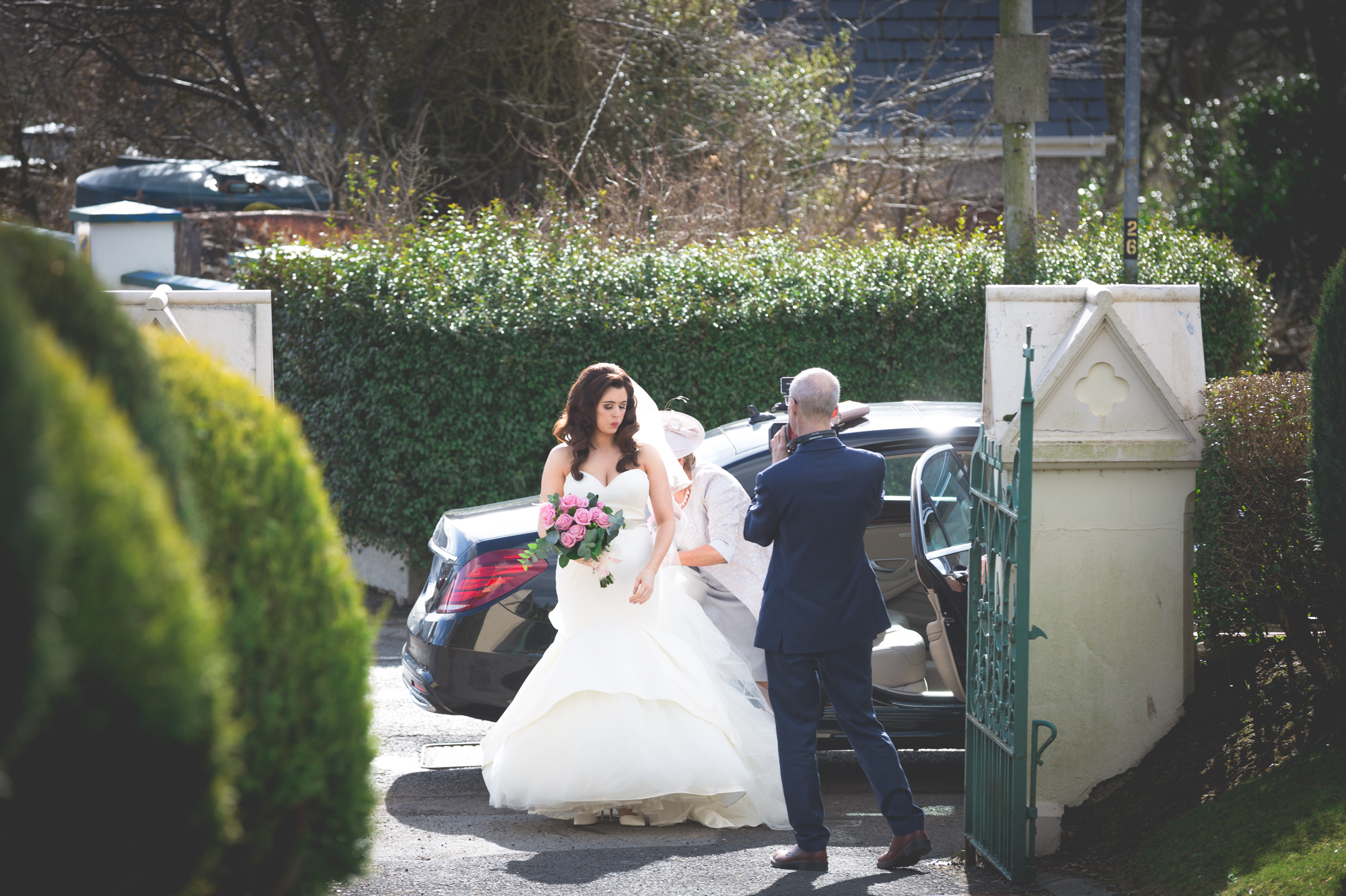 Francis&Oonagh-Ceremony-28.jpg
