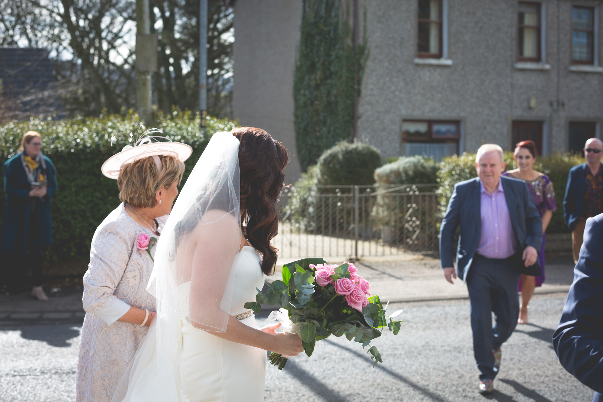 Francis&Oonagh-Ceremony-29.jpg