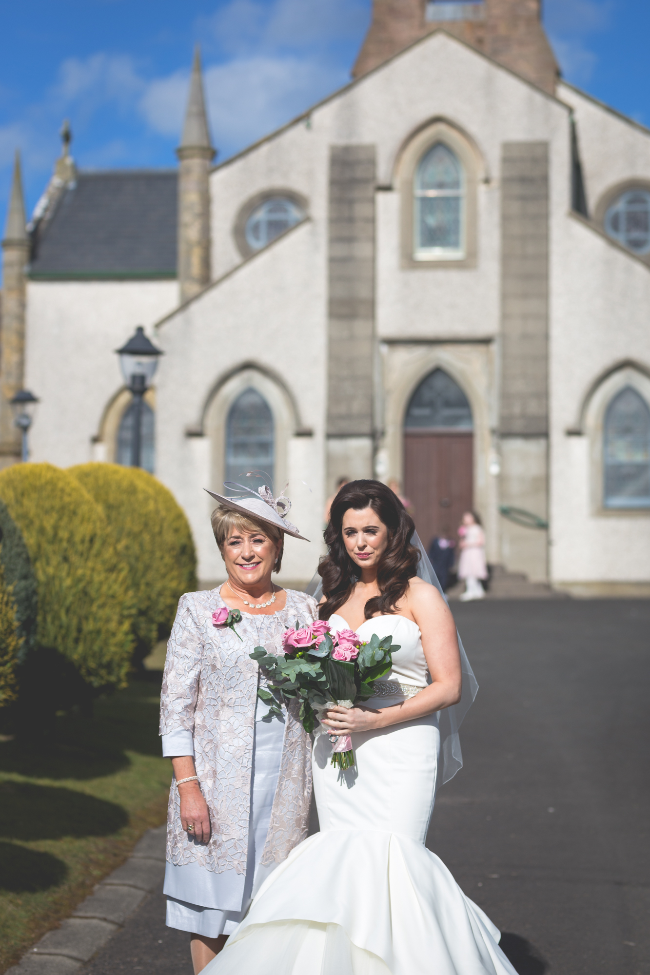 Francis&Oonagh-Ceremony-31.jpg