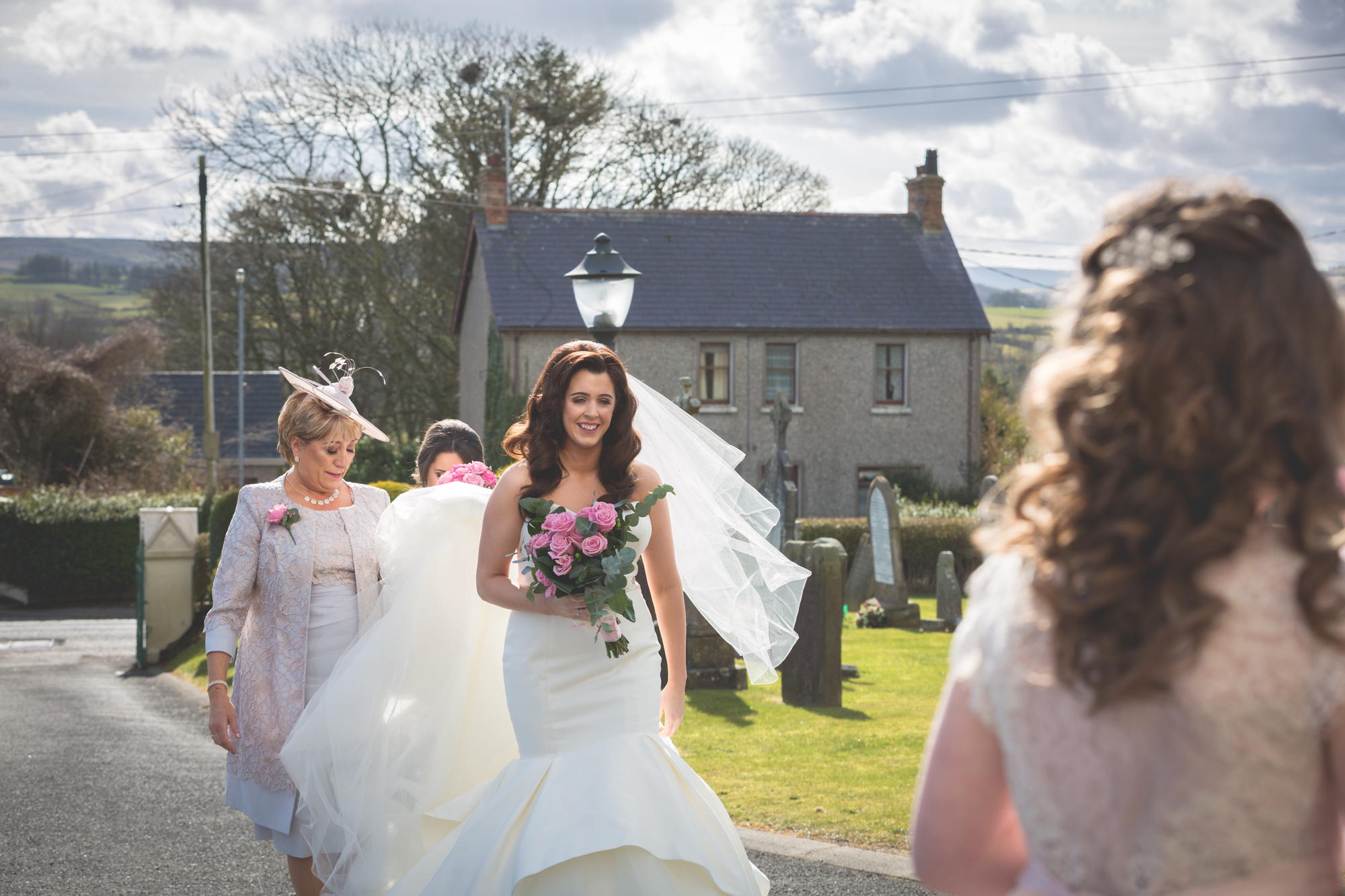 Francis&Oonagh-Ceremony-35.jpg