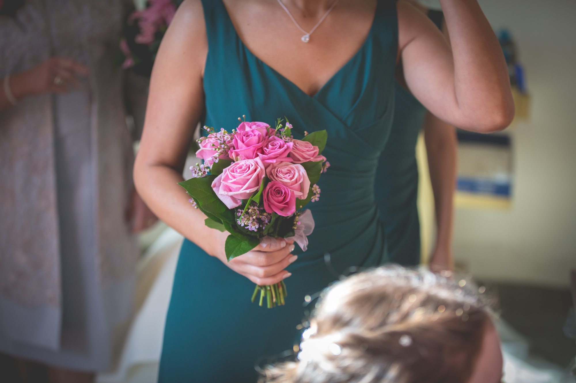 Francis&Oonagh-Ceremony-38.jpg