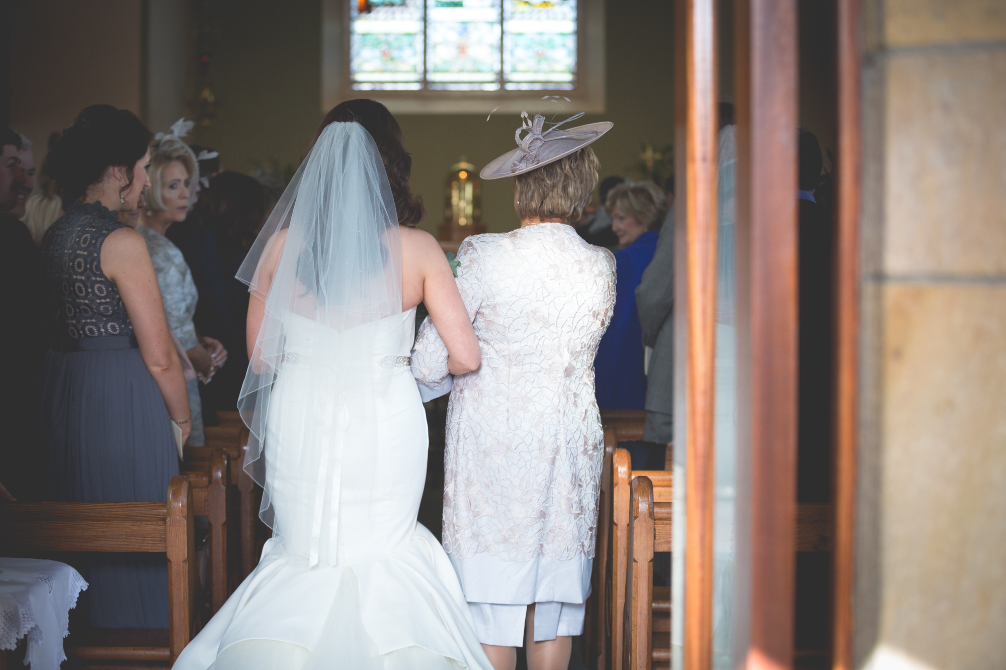 Francis&Oonagh-Ceremony-45.jpg