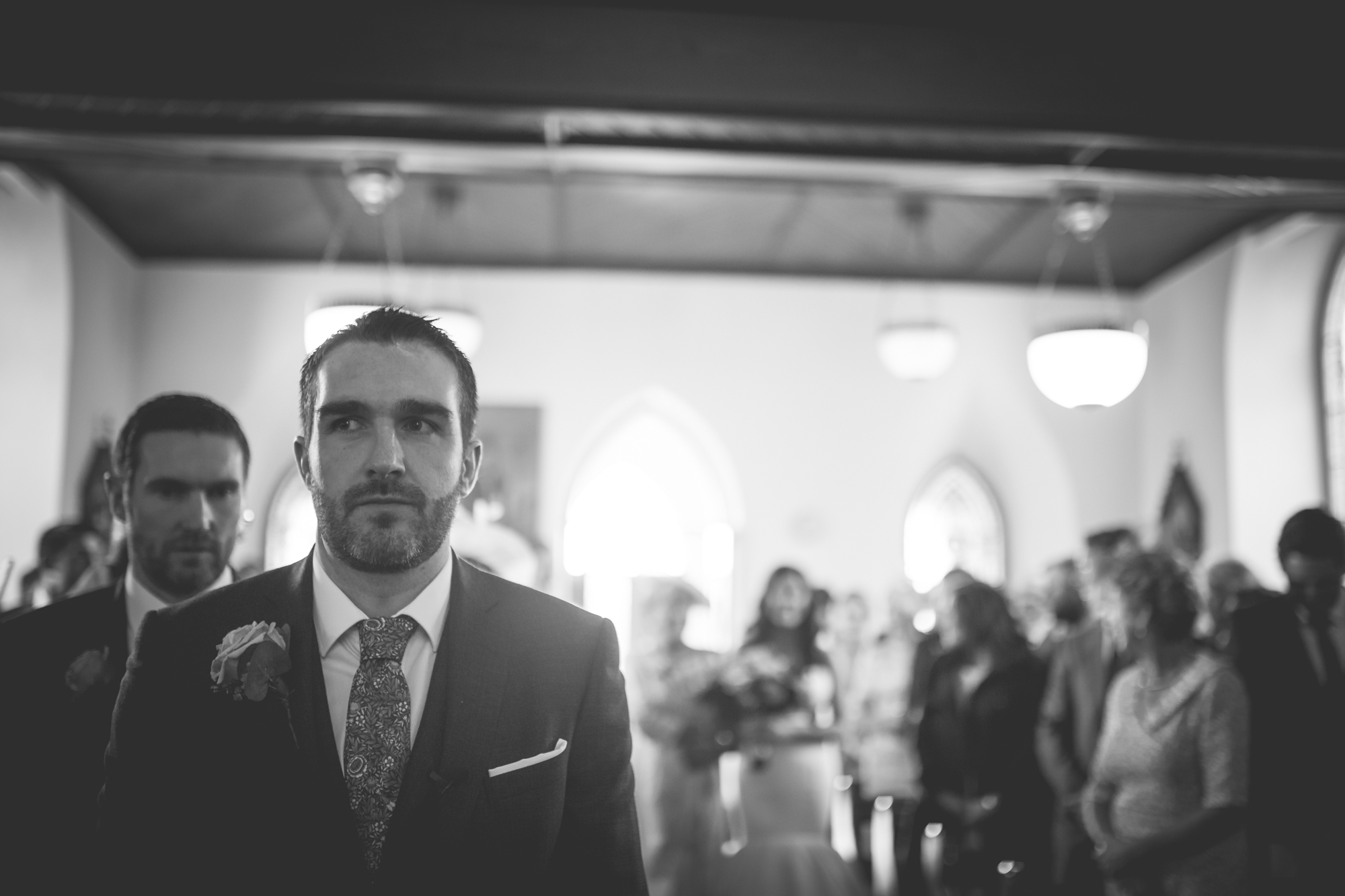 Francis&Oonagh-Ceremony-46.jpg