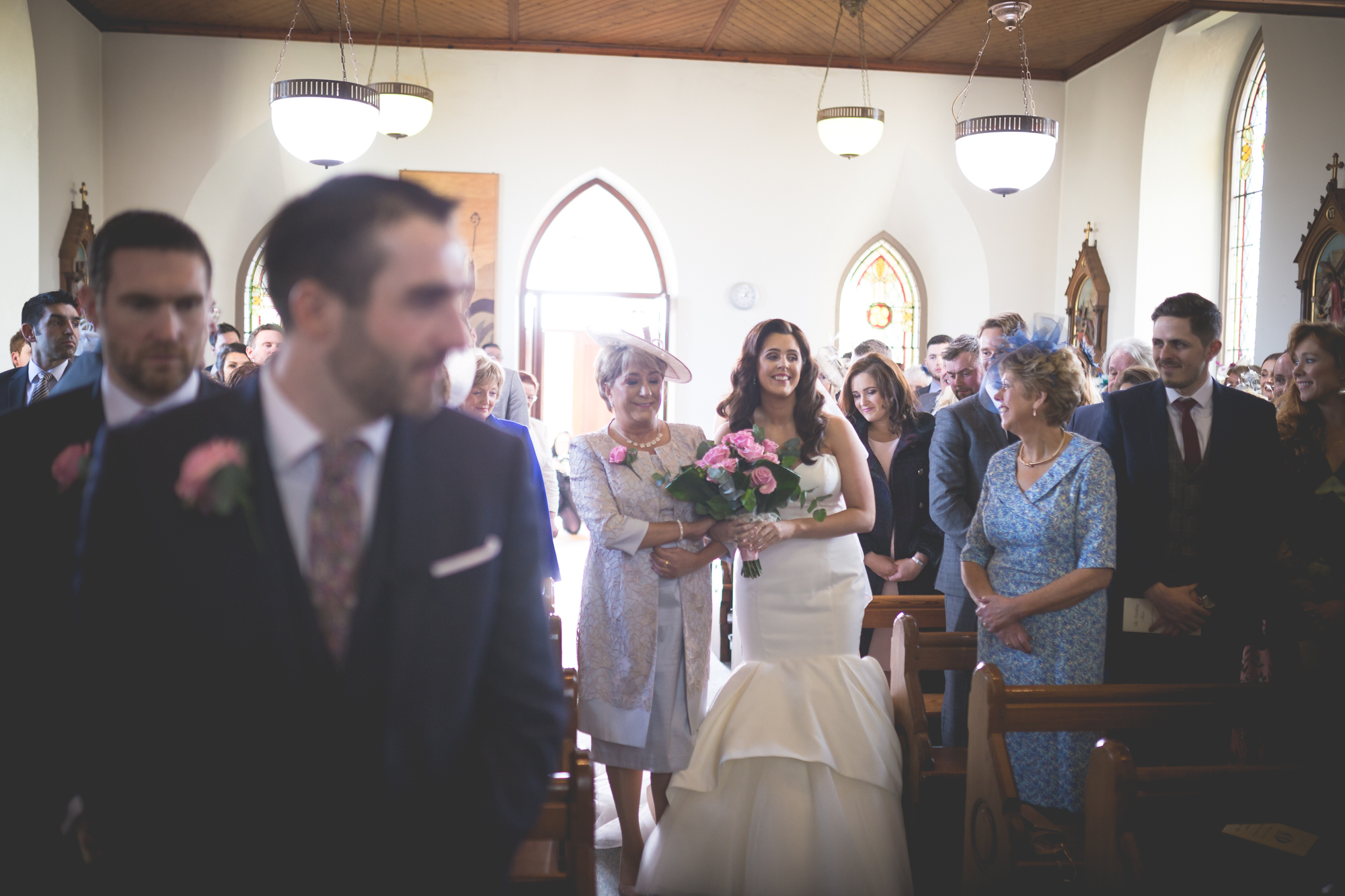 Francis&Oonagh-Ceremony-48.jpg