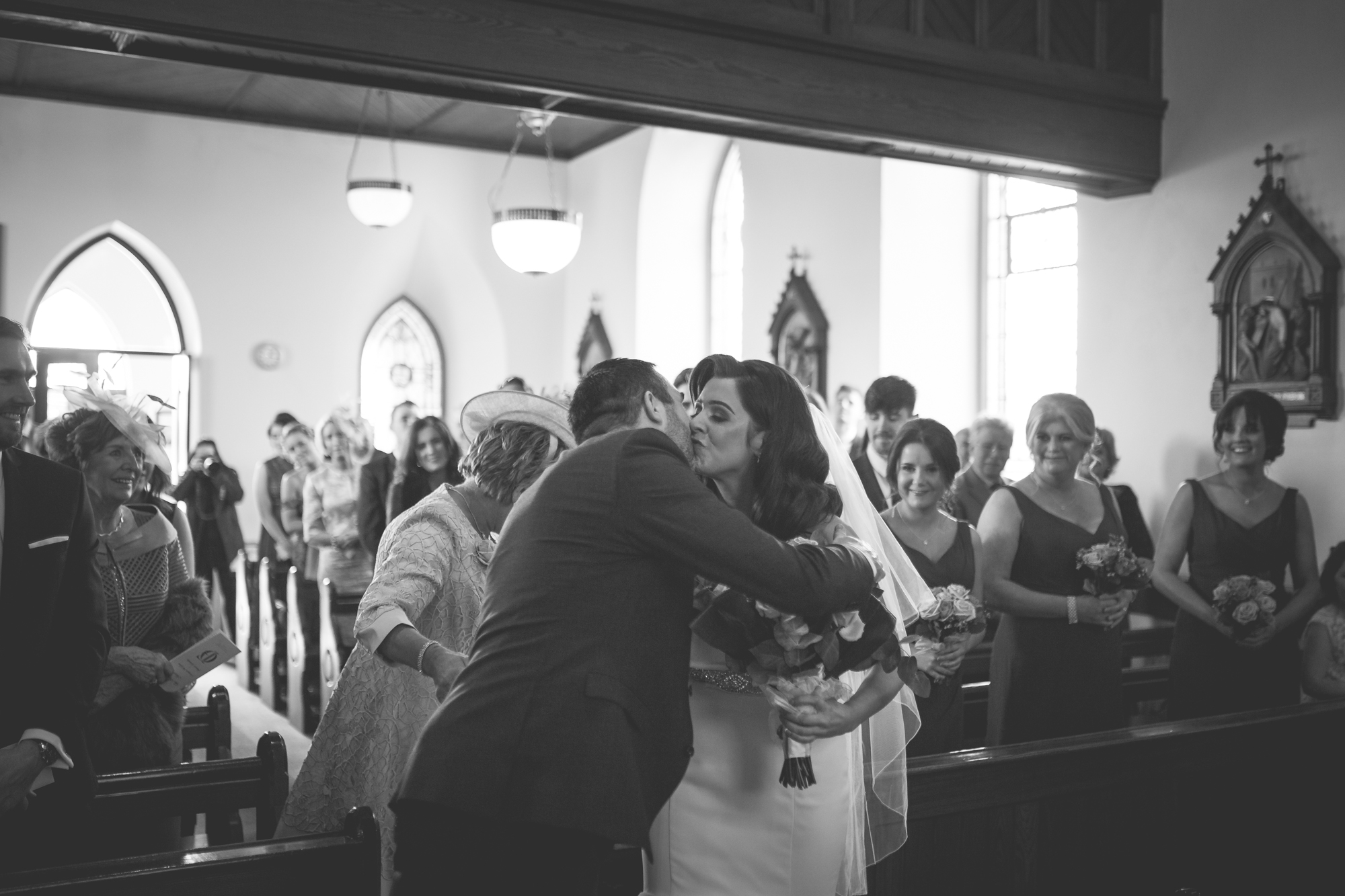 Francis&Oonagh-Ceremony-50.jpg