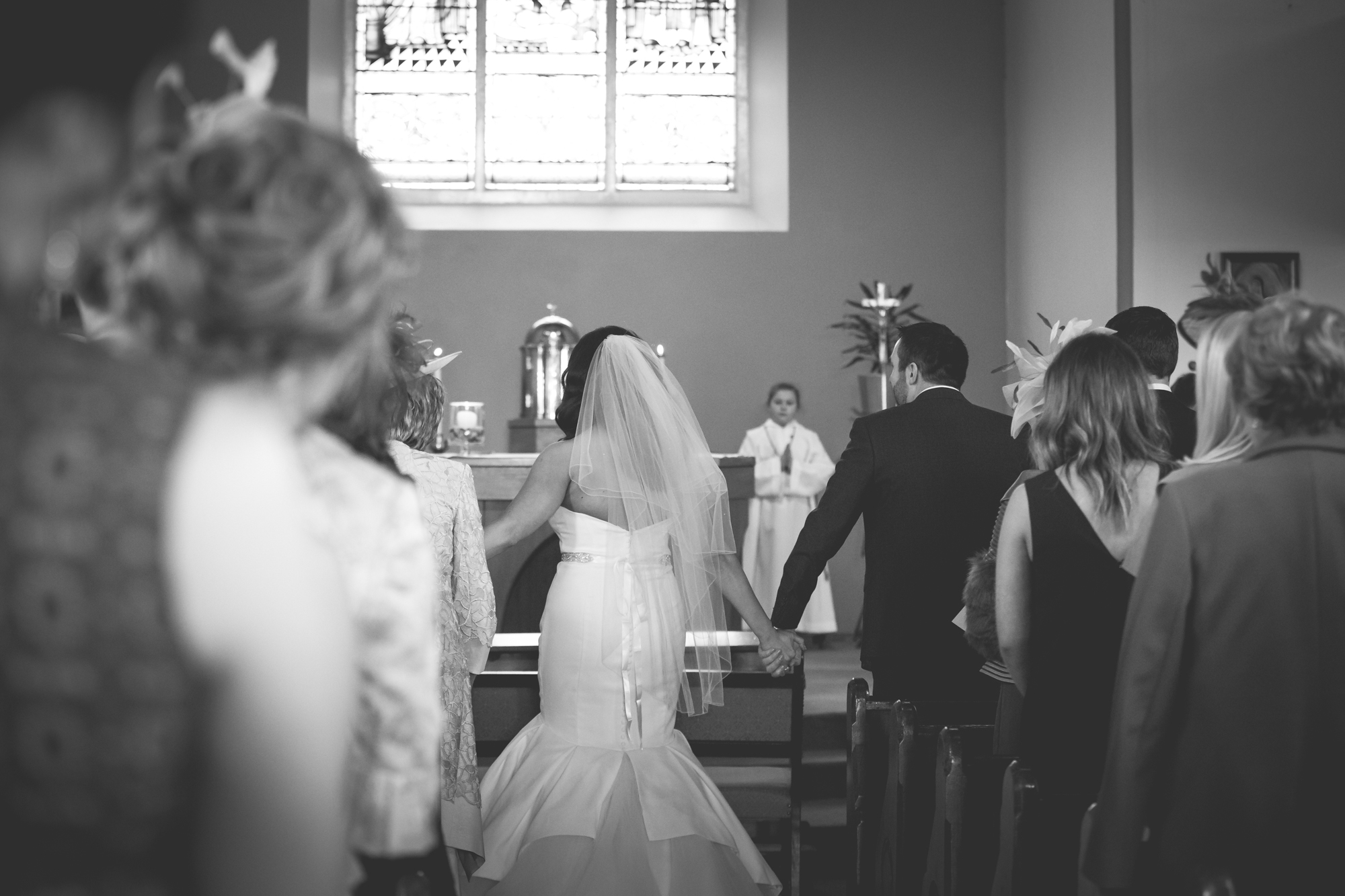 Francis&Oonagh-Ceremony-51.jpg