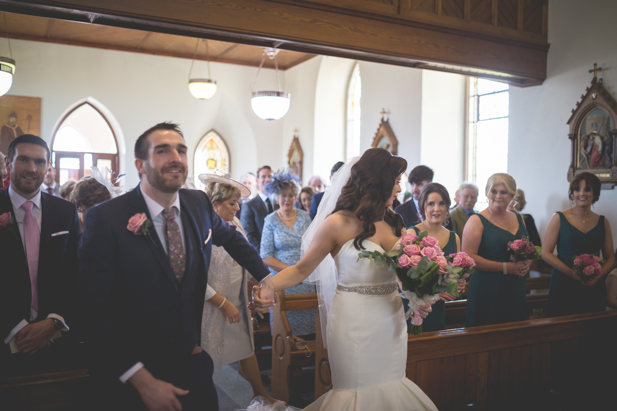 Francis&Oonagh-Ceremony-52.jpg