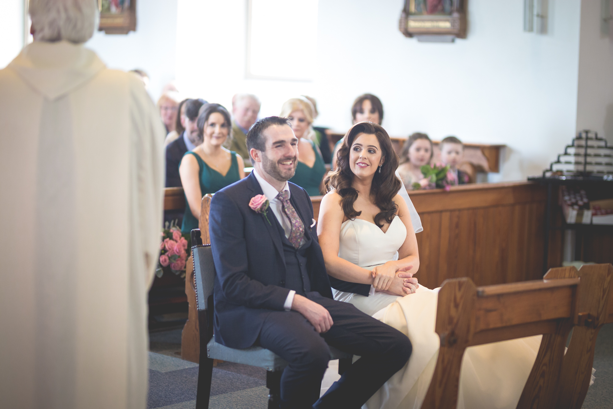 Francis&Oonagh-Ceremony-55.jpg