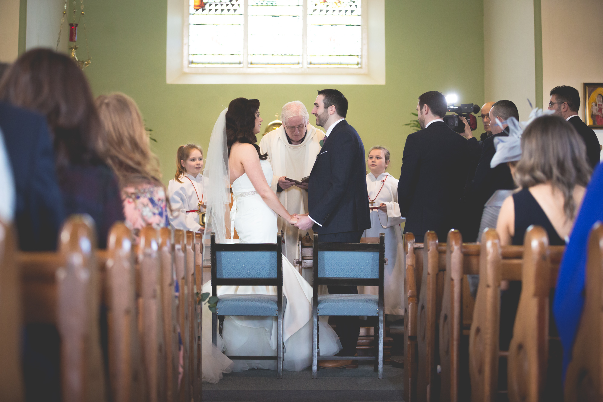 Francis&Oonagh-Ceremony-66.jpg