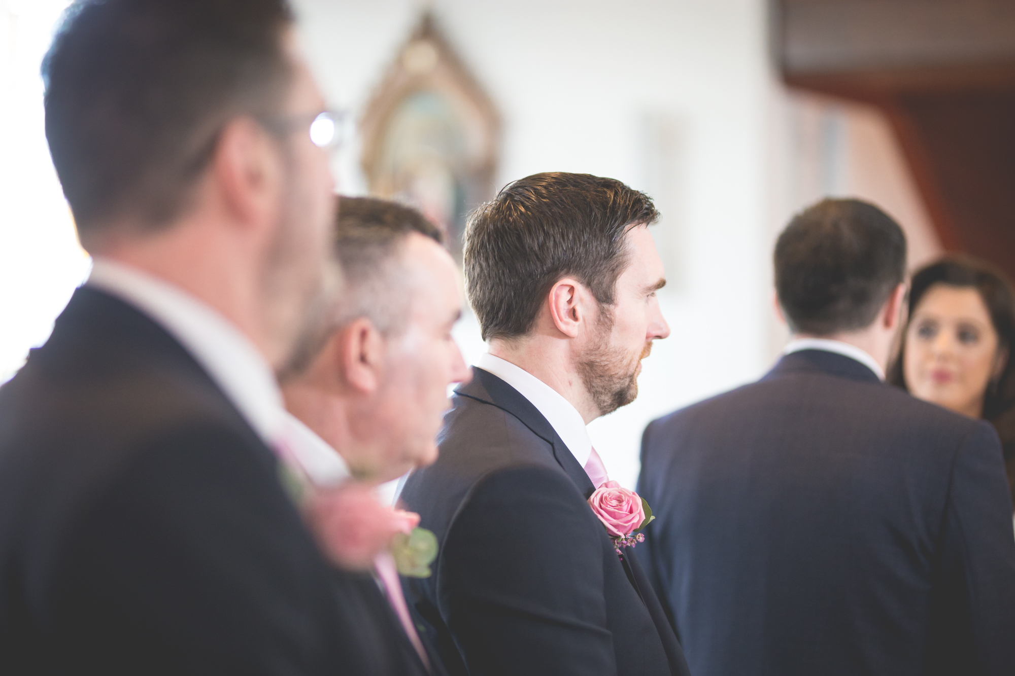 Francis&Oonagh-Ceremony-67.jpg
