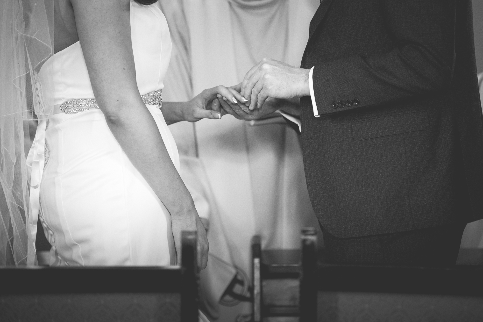 Francis&Oonagh-Ceremony-68.jpg