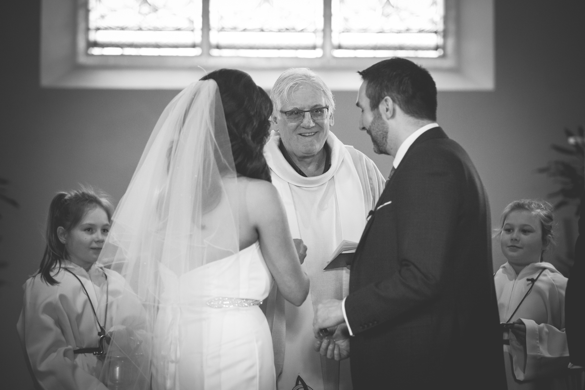 Francis&Oonagh-Ceremony-69.jpg