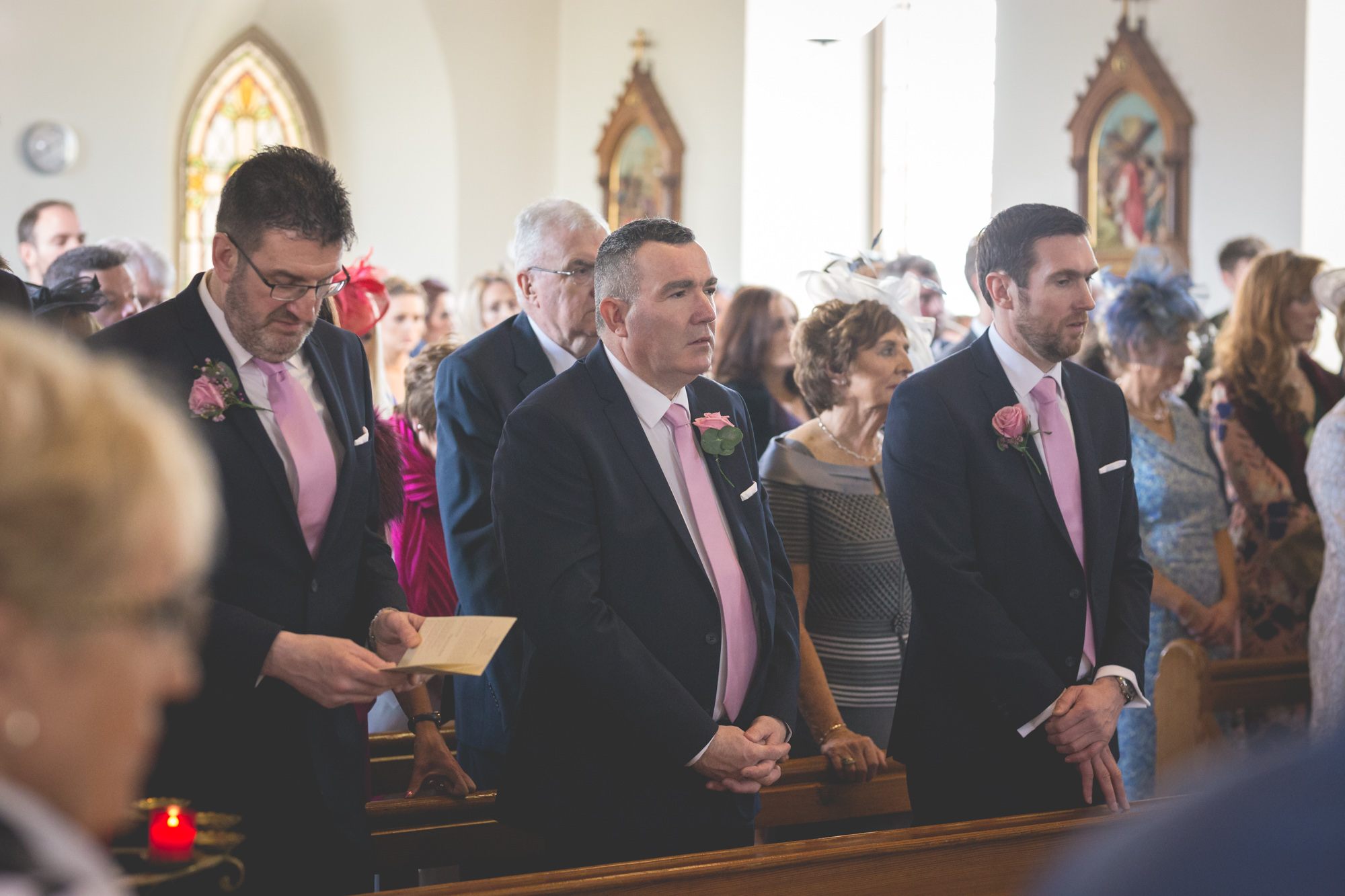 Francis&Oonagh-Ceremony-79.jpg